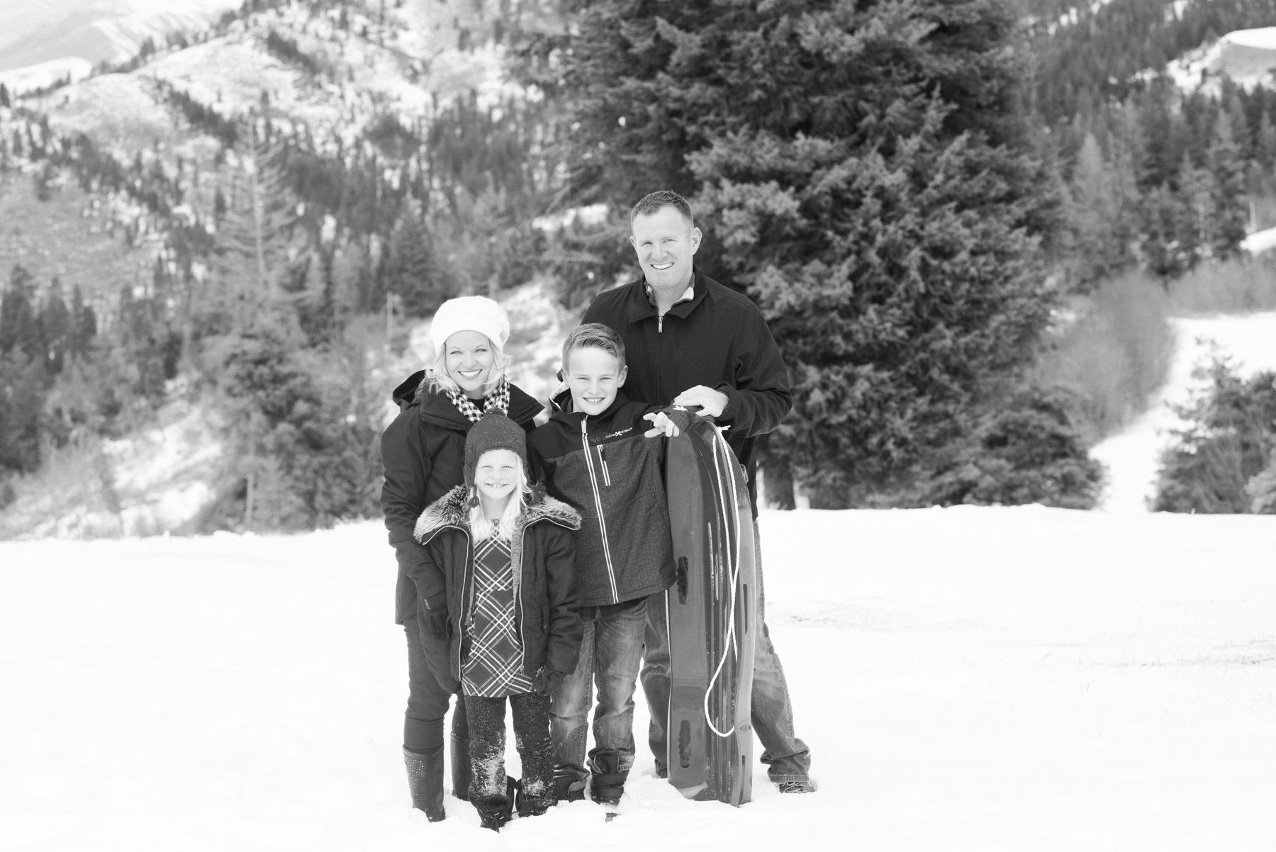 Ben+Joella Blog | Bogus Family Session 09.jpg