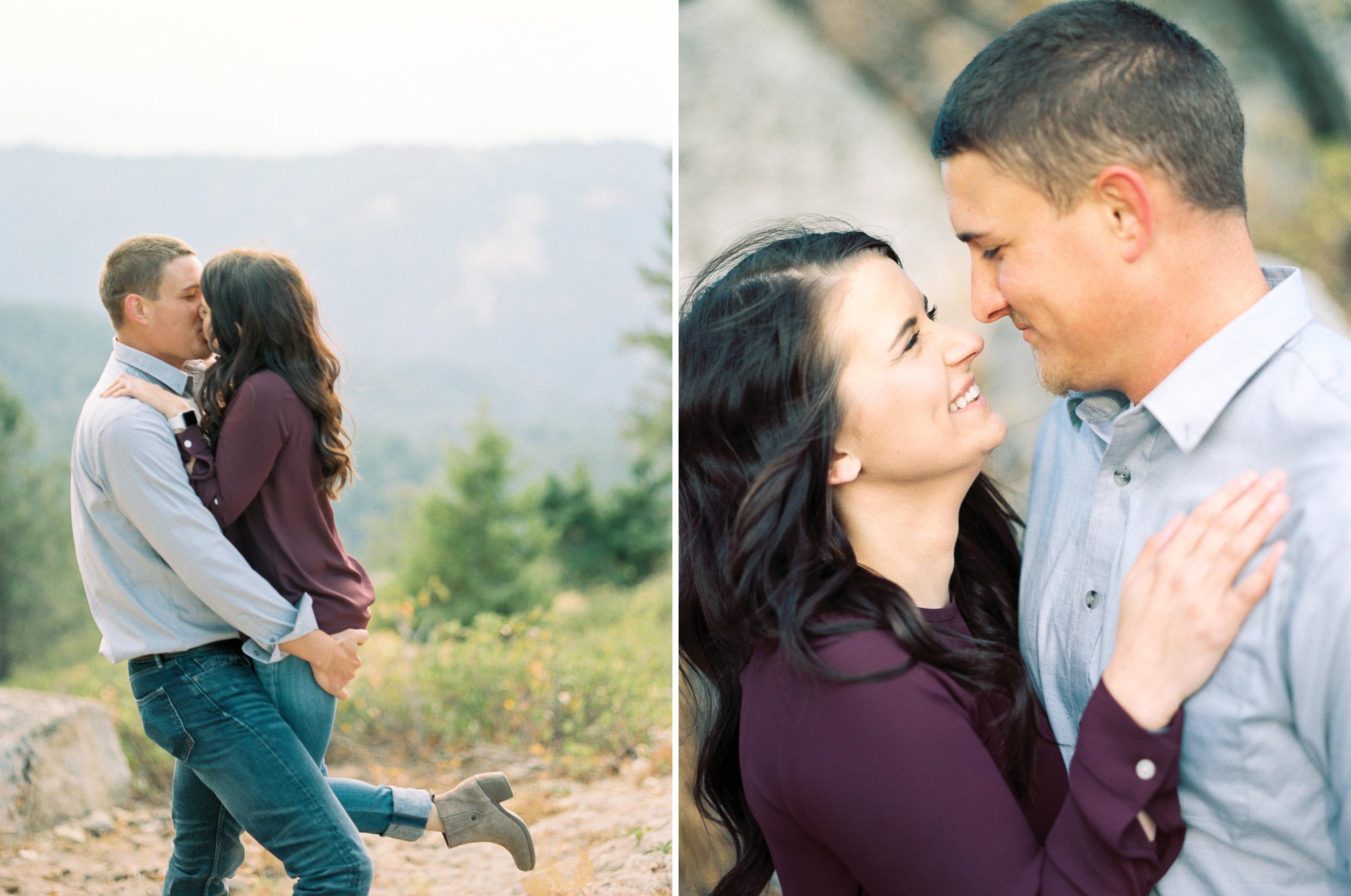 Ben+Joella | Alli+Jordan Engagement 03.jpg