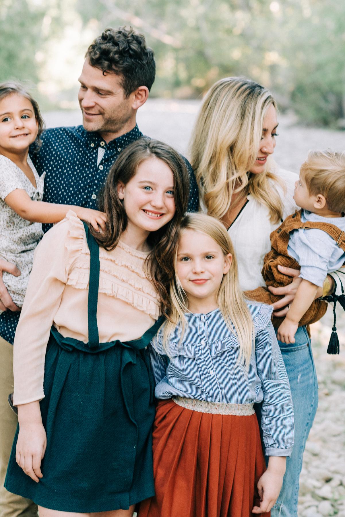 Ben+Joella_Families_15.jpg
