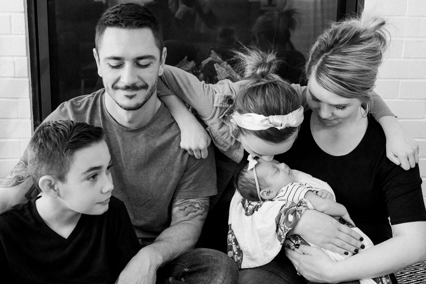 Ben+Joella_Families_20.jpg
