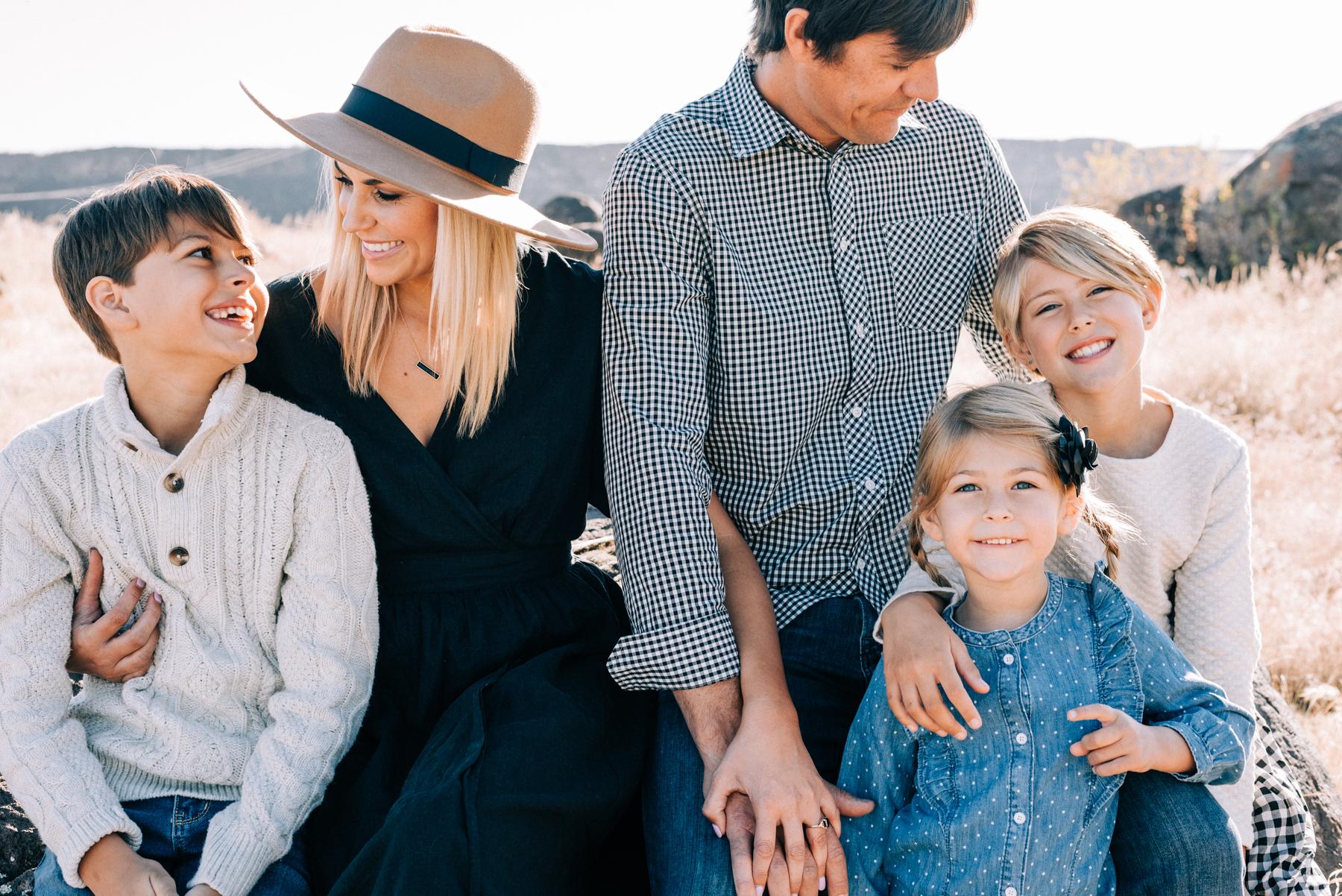 Ben+Joella_Families_34.jpg