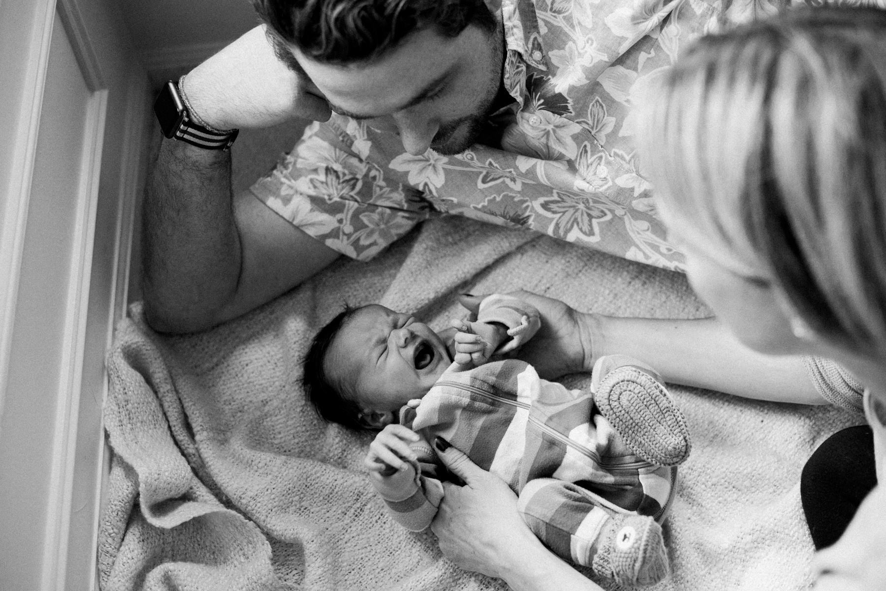 Ben+Joella_Families_37.jpg