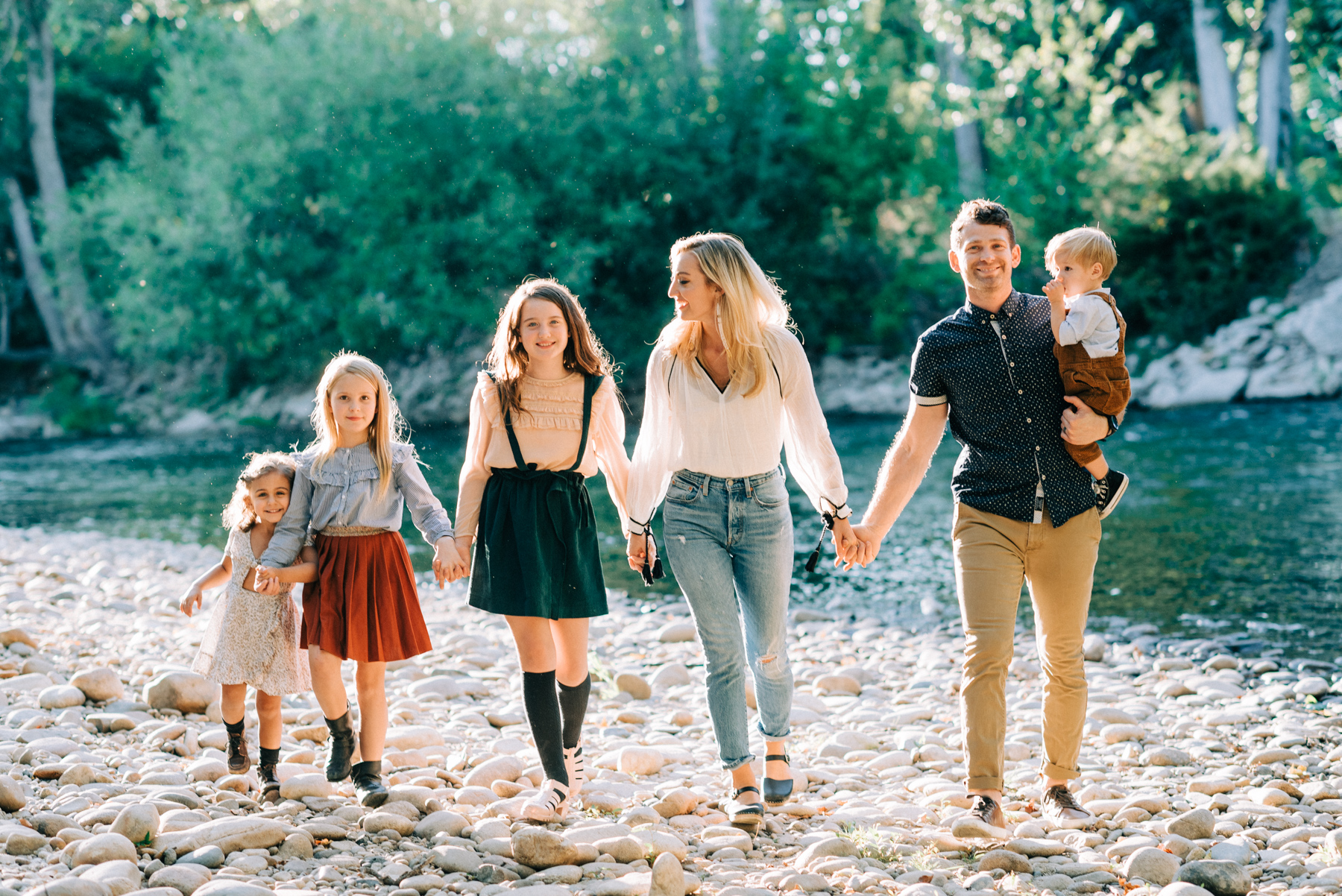 Ben+Joella_Families_40.jpg