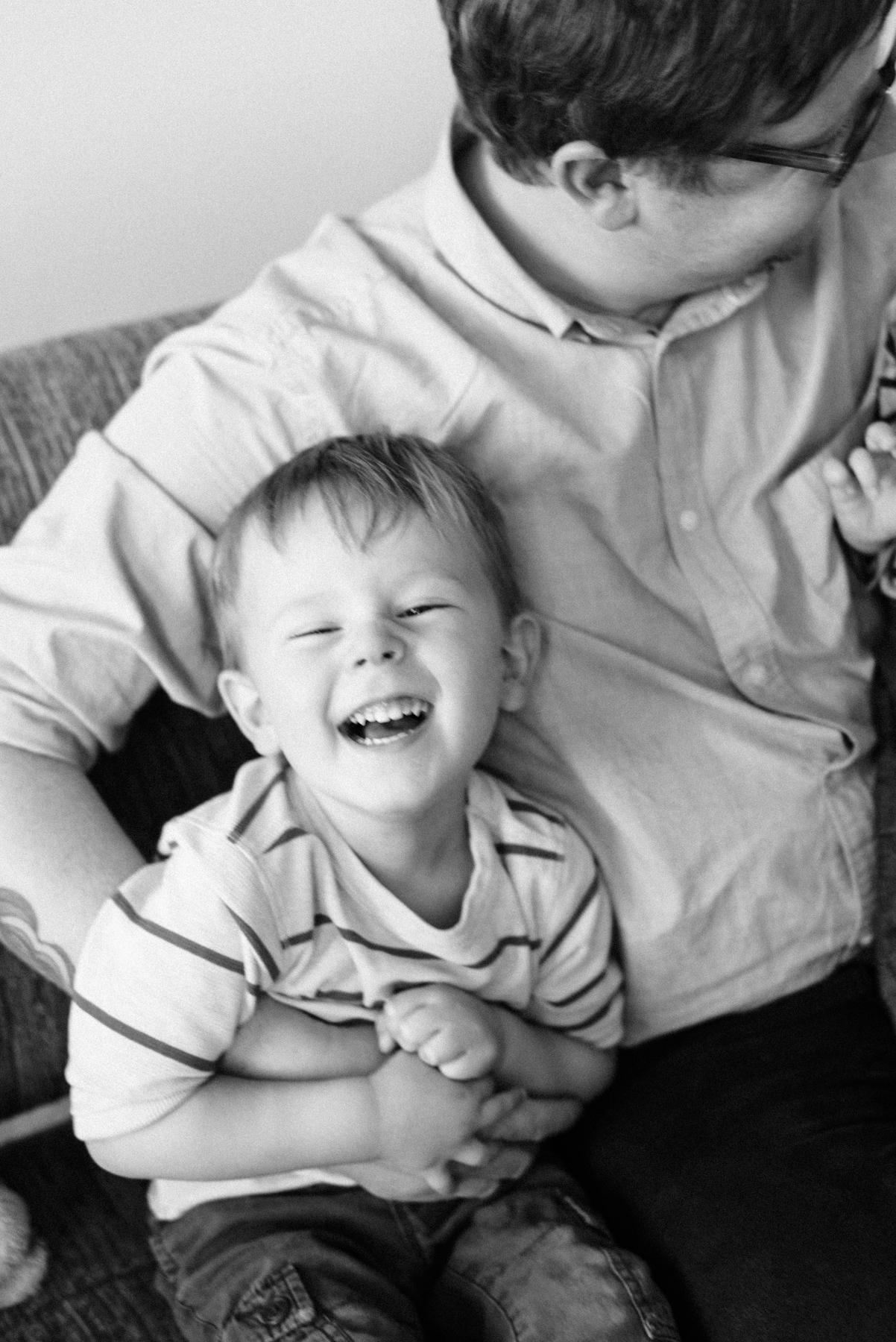 Ben+Joella_Families_44.jpg