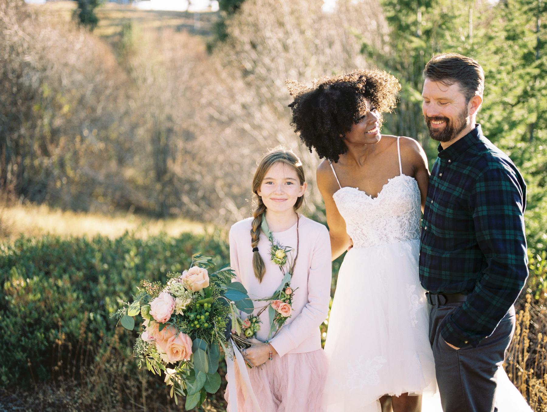 Ben+Joella_Marriage_03.jpg