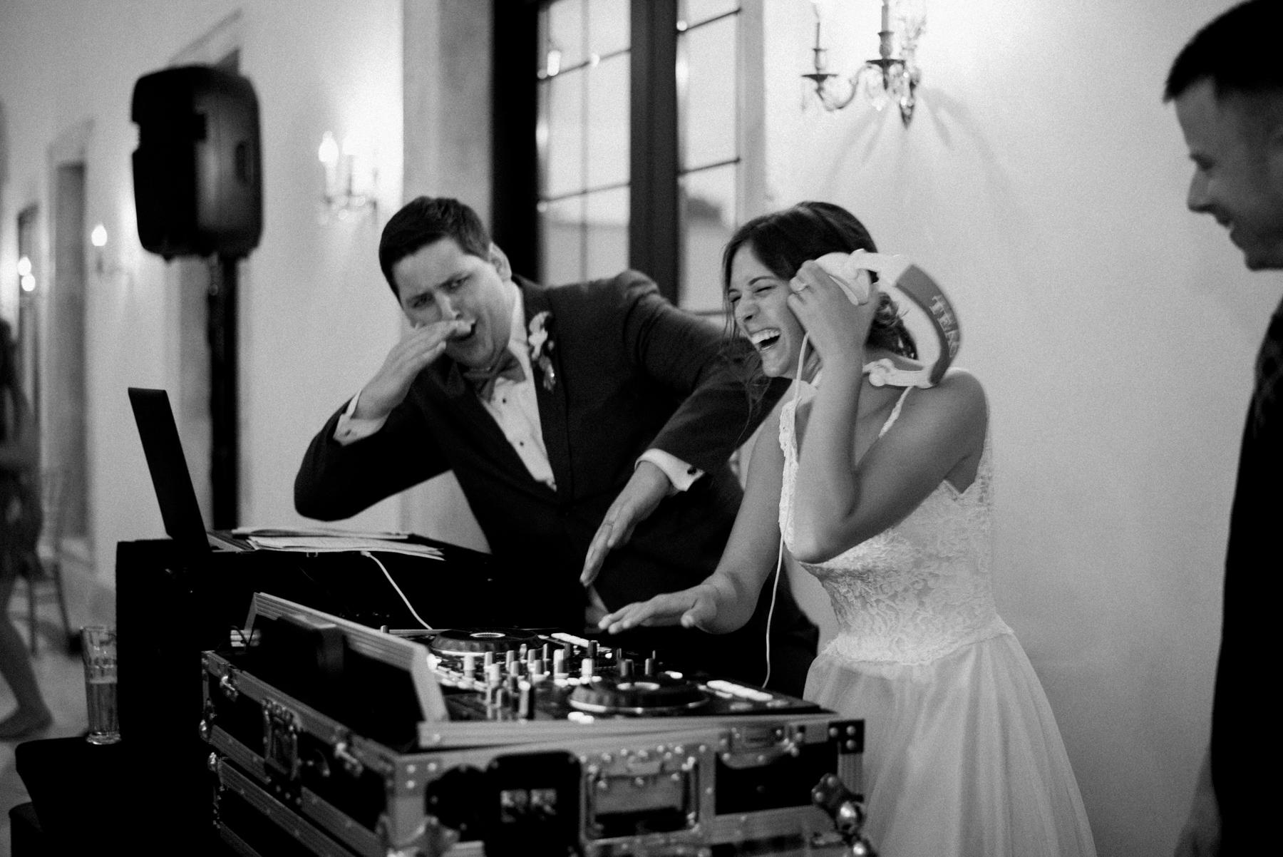 Ben+Joella_Marriage_10.jpg