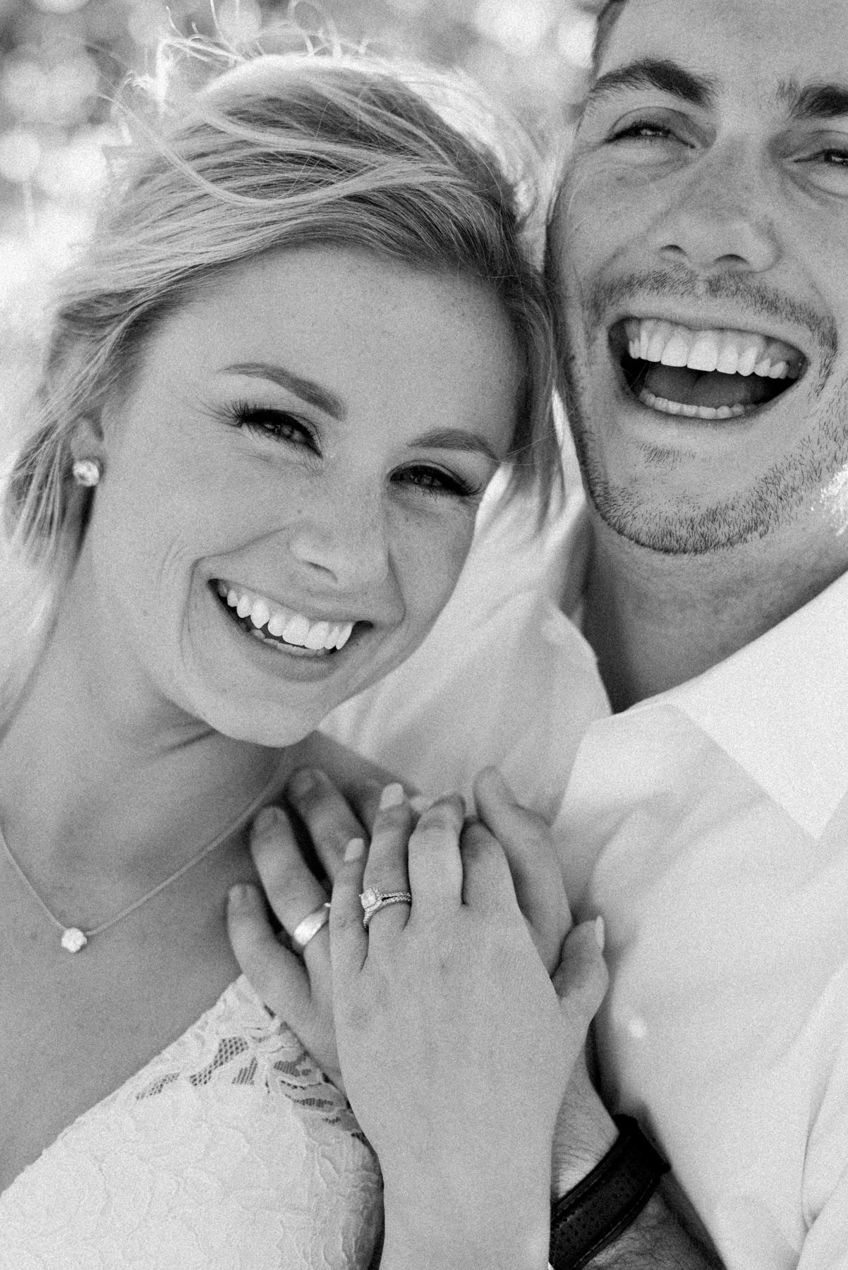 Ben+Joella_Marriage_15.jpg