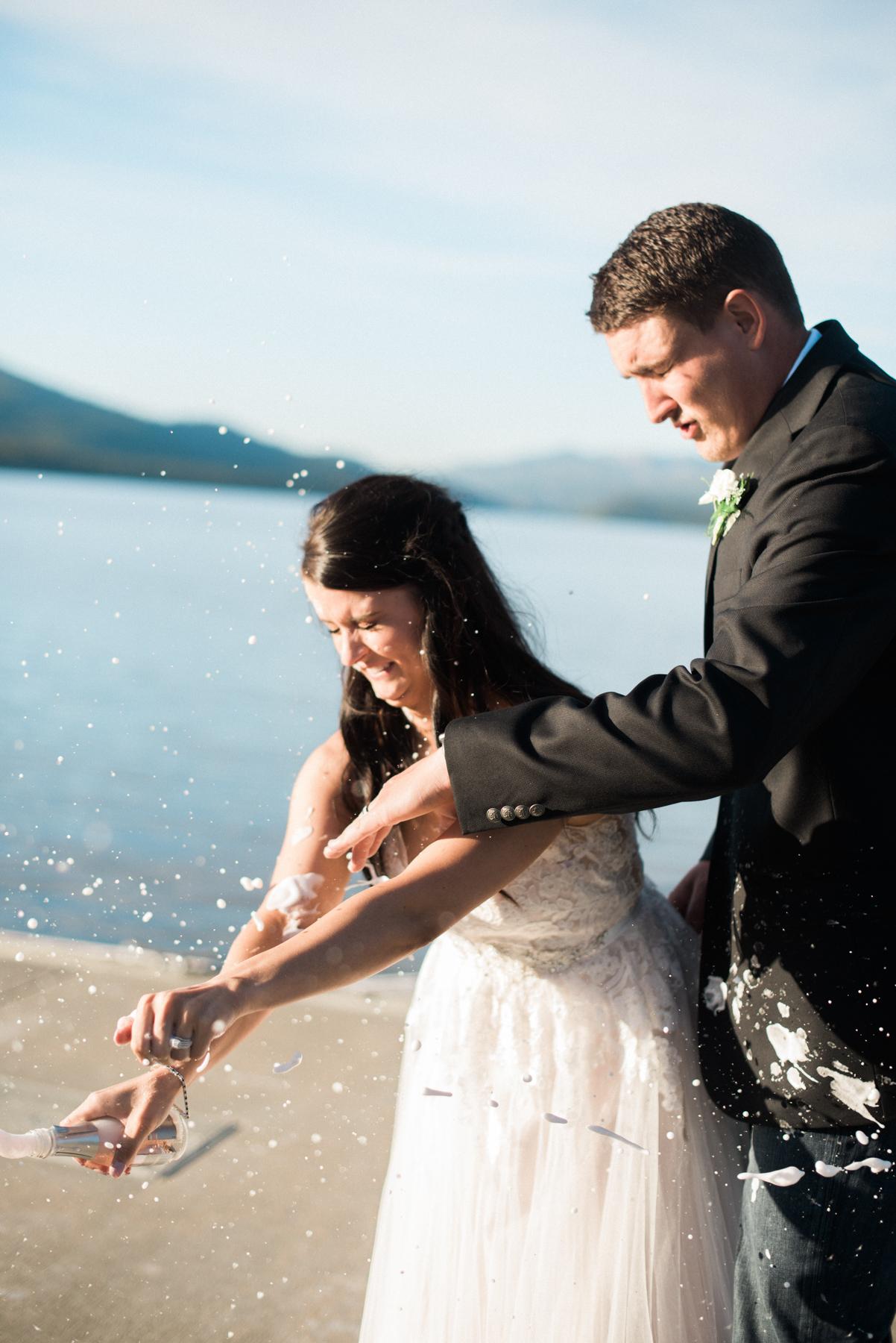 Ben+Joella_Marriage_29.jpg