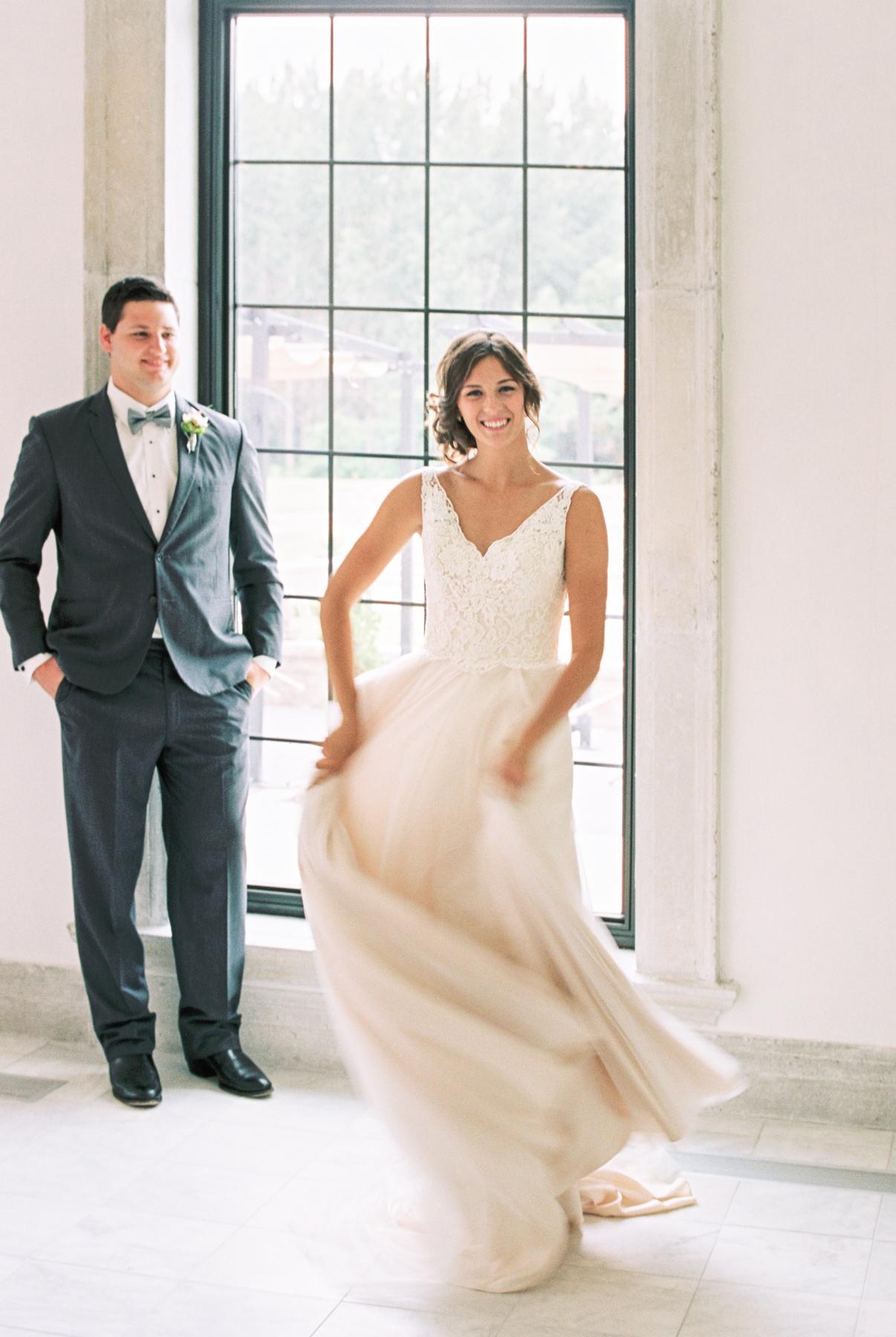 Ben+Joella_Marriage_30.jpg