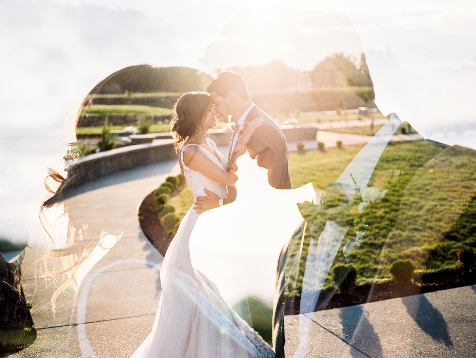 Ben+Joella_Marriage_32.jpg