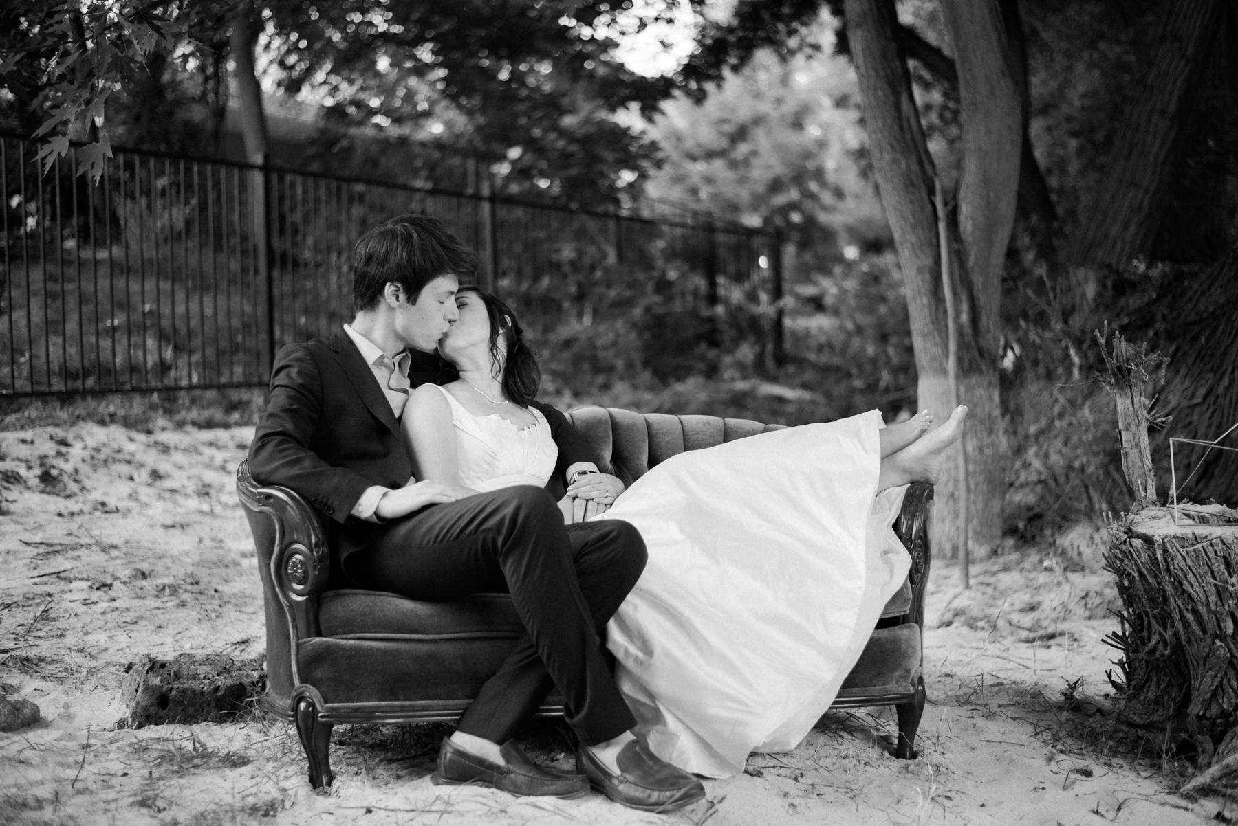Ben+Joella_Marriage_33.jpg