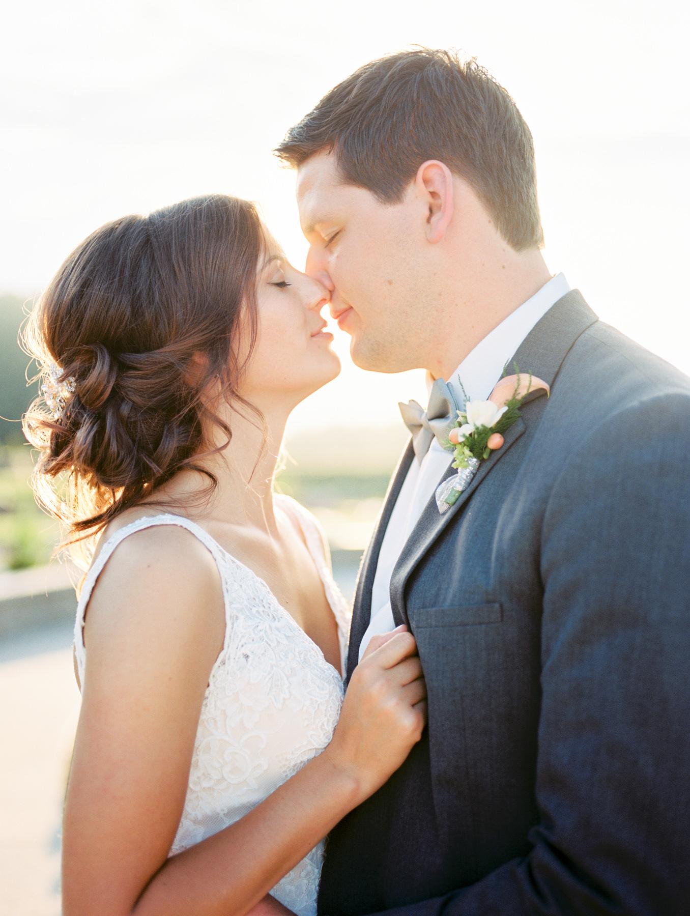 Ben+Joella_Marriage_40.jpg
