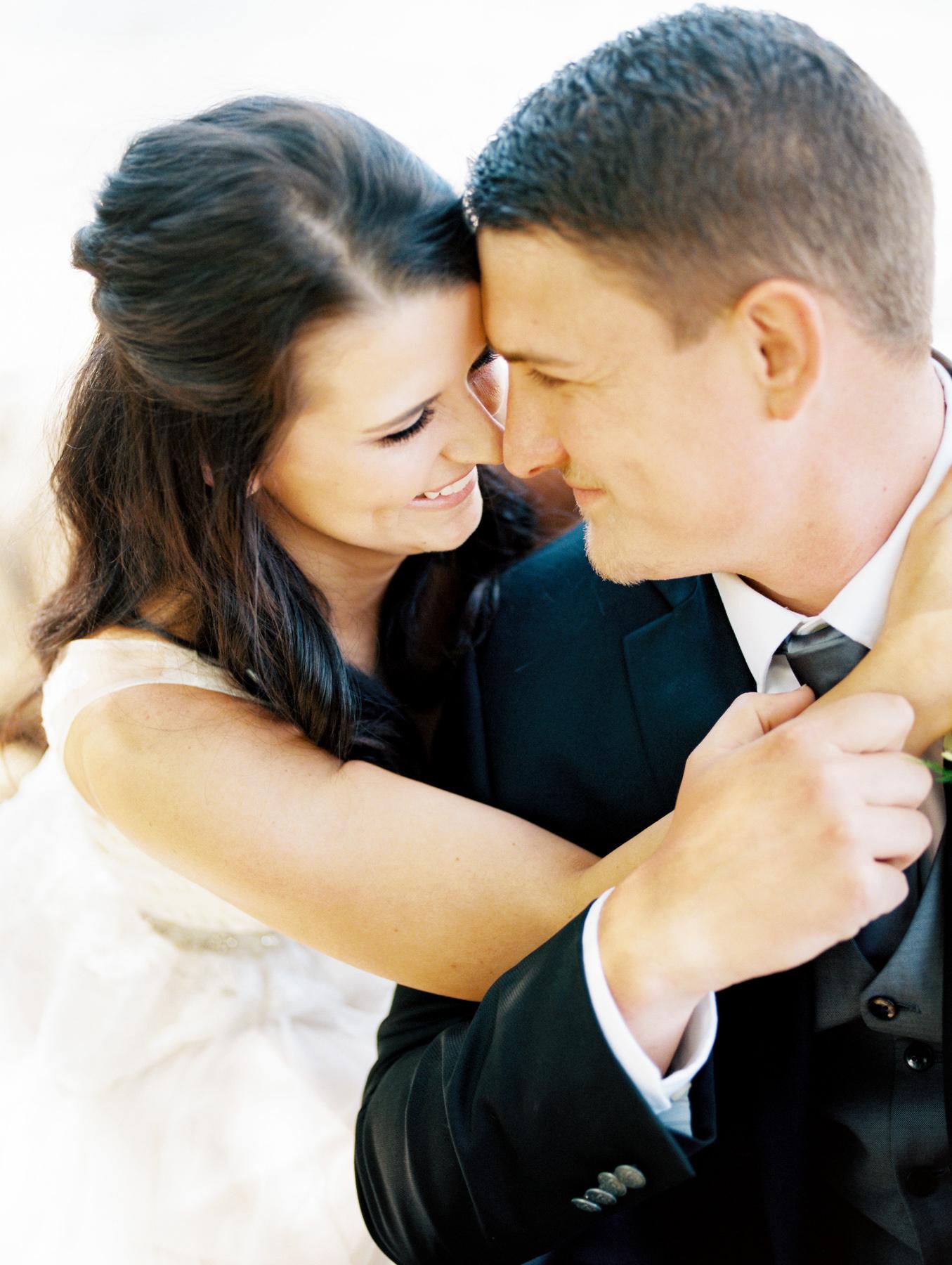 Ben+Joella_Marriage_51.jpg