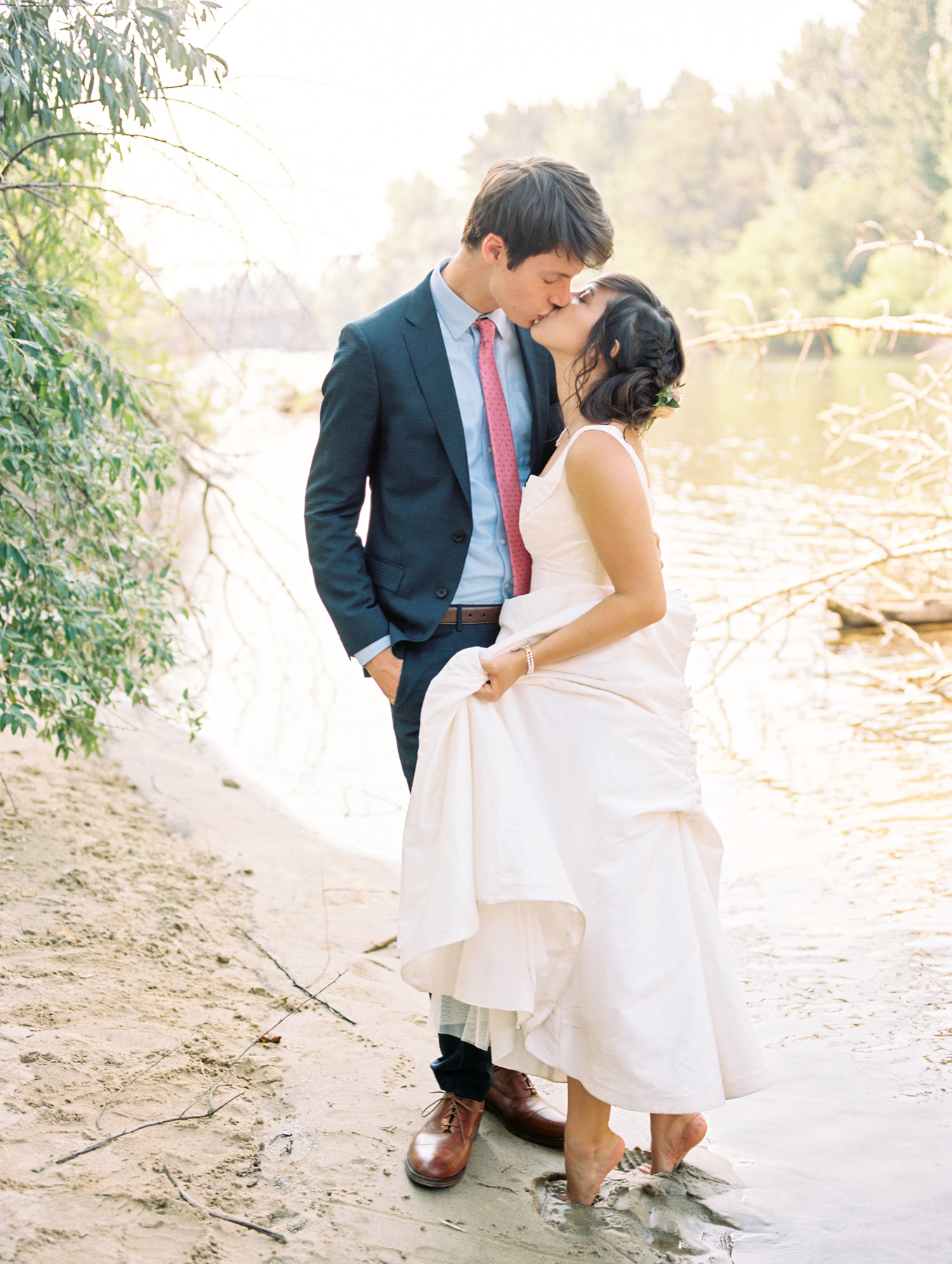 Ben+Joella_Marriage_61.jpg