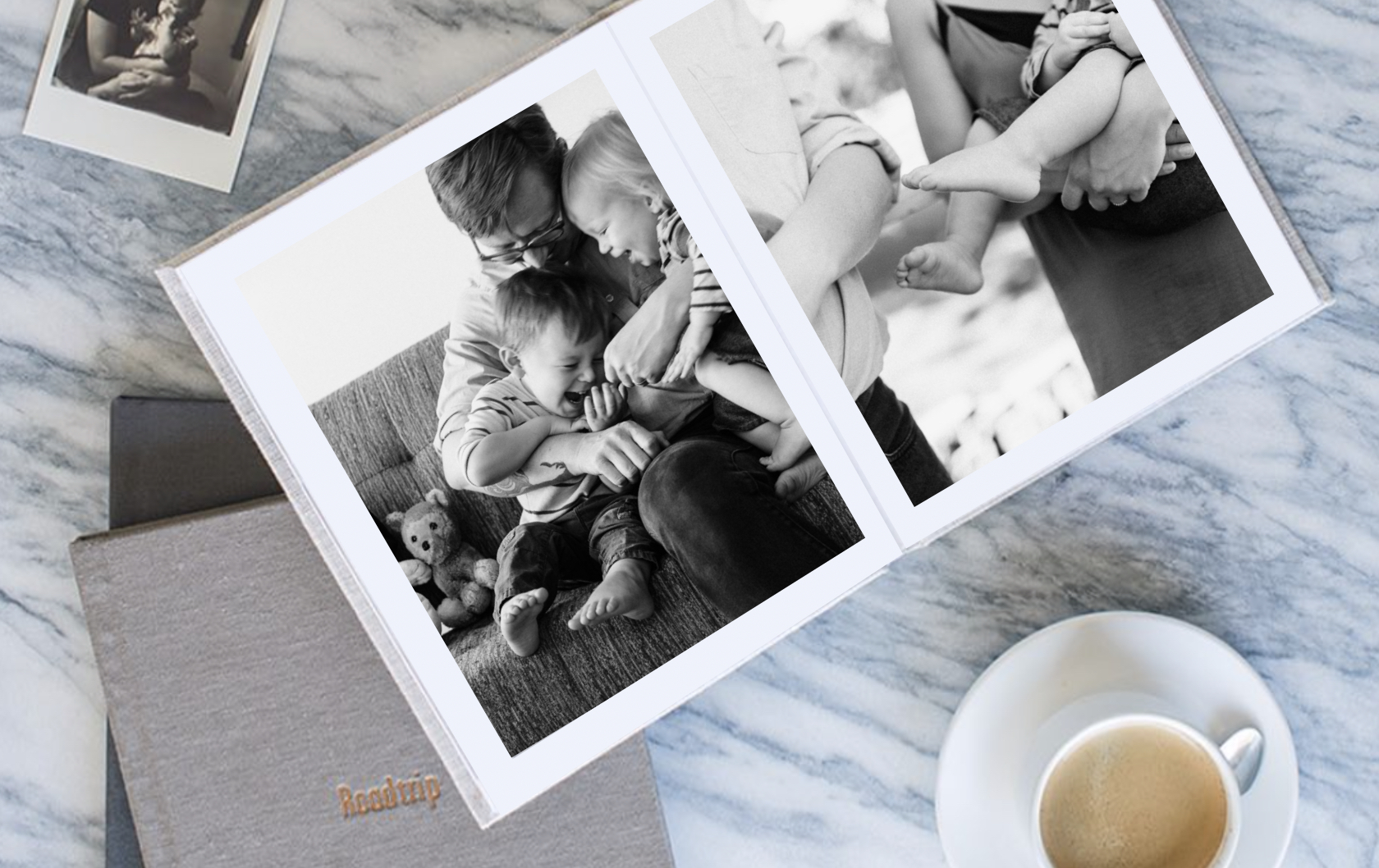 Custom Book JPEG.jpg