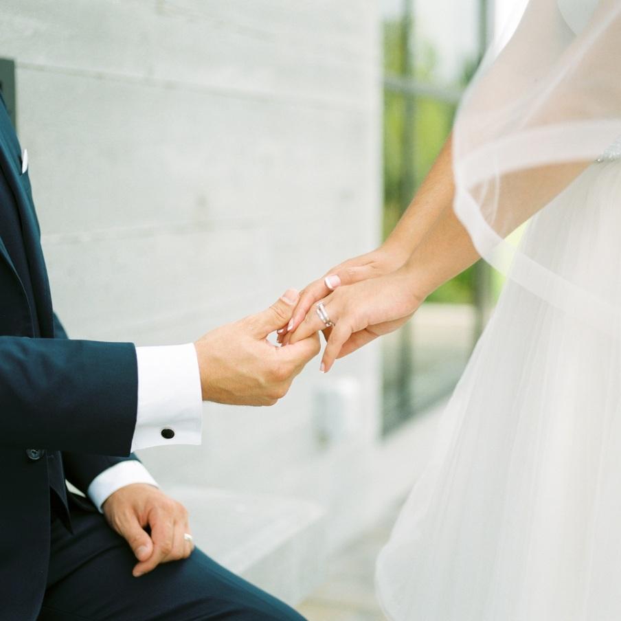 WeddingPricingGuide.jpg