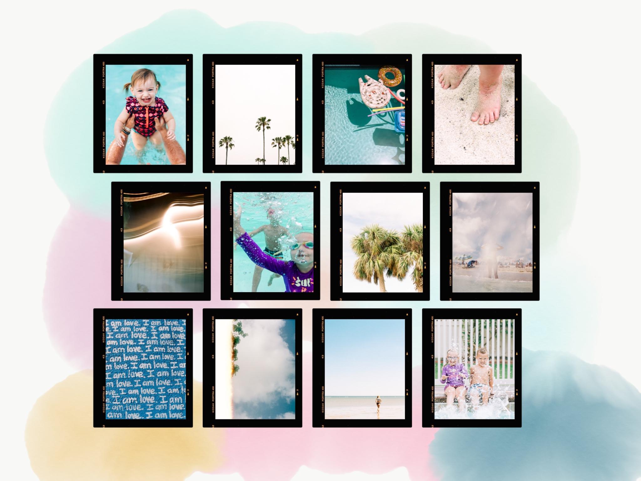 Summer Blog JPG.jpg