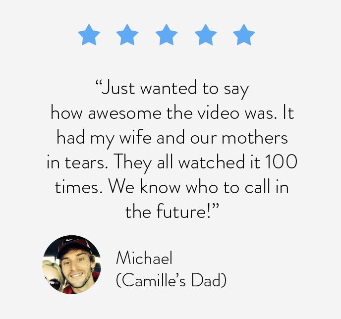 testimonials_Michael_GV-01.png