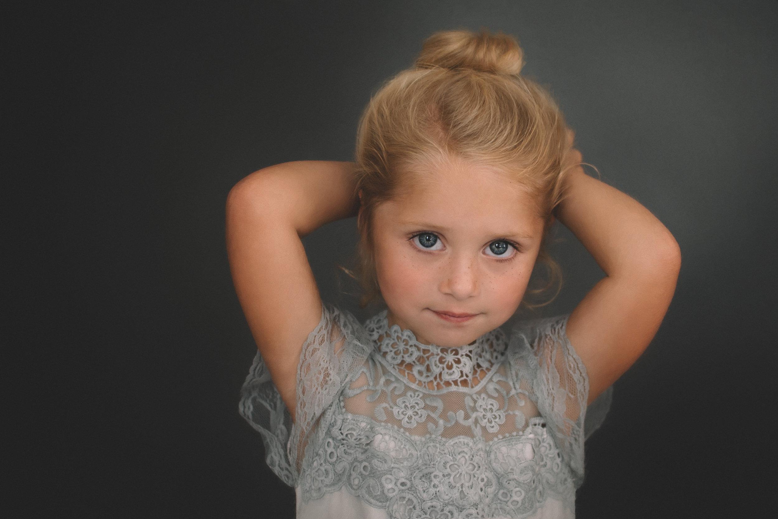 Smithsburg MD Child photographer