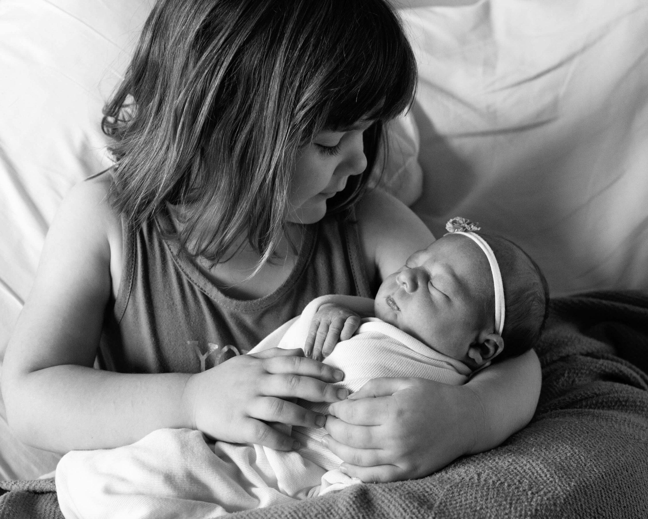 hospital baby photos, depiction portraits newborn photography , wayensboro pa baby pictures