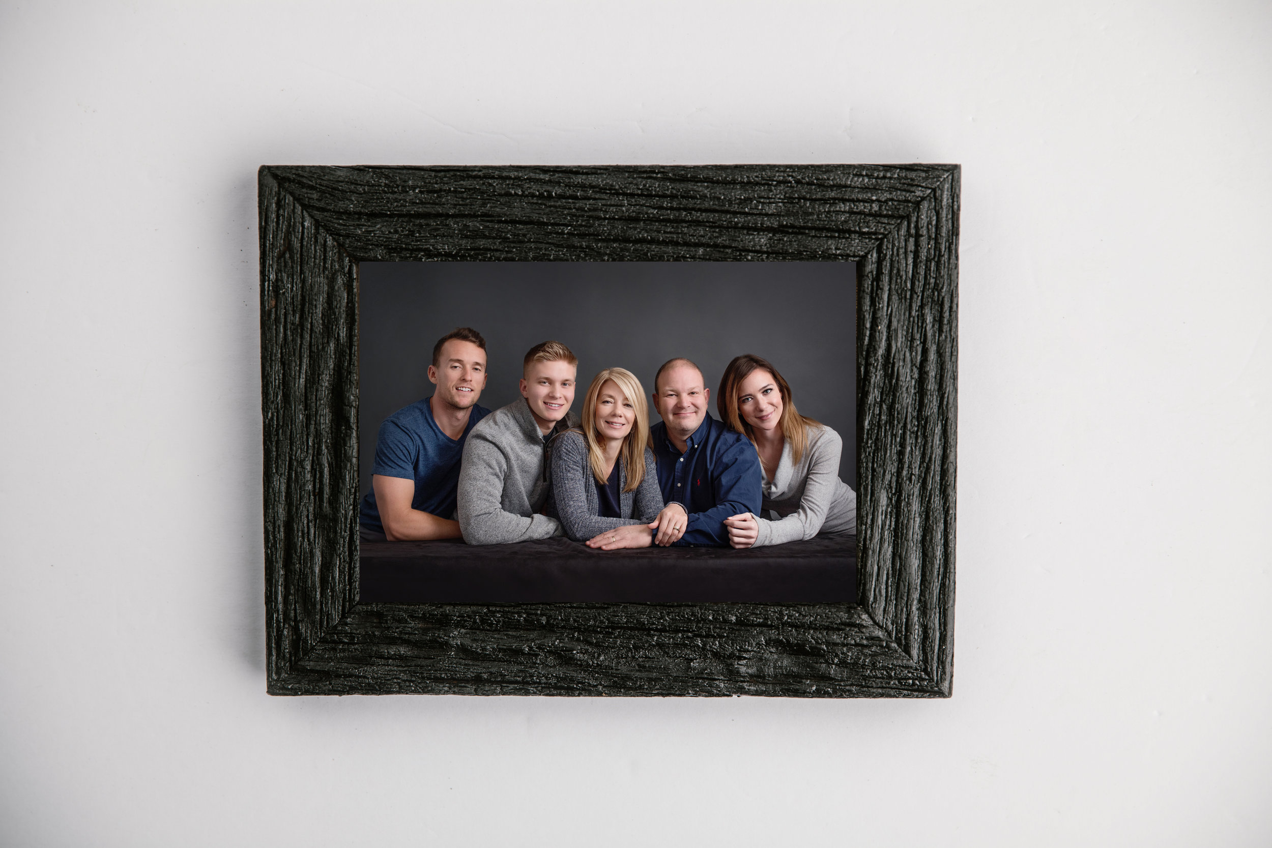 photo gifts, Frederick Maryland photographer- Depiction Portraits