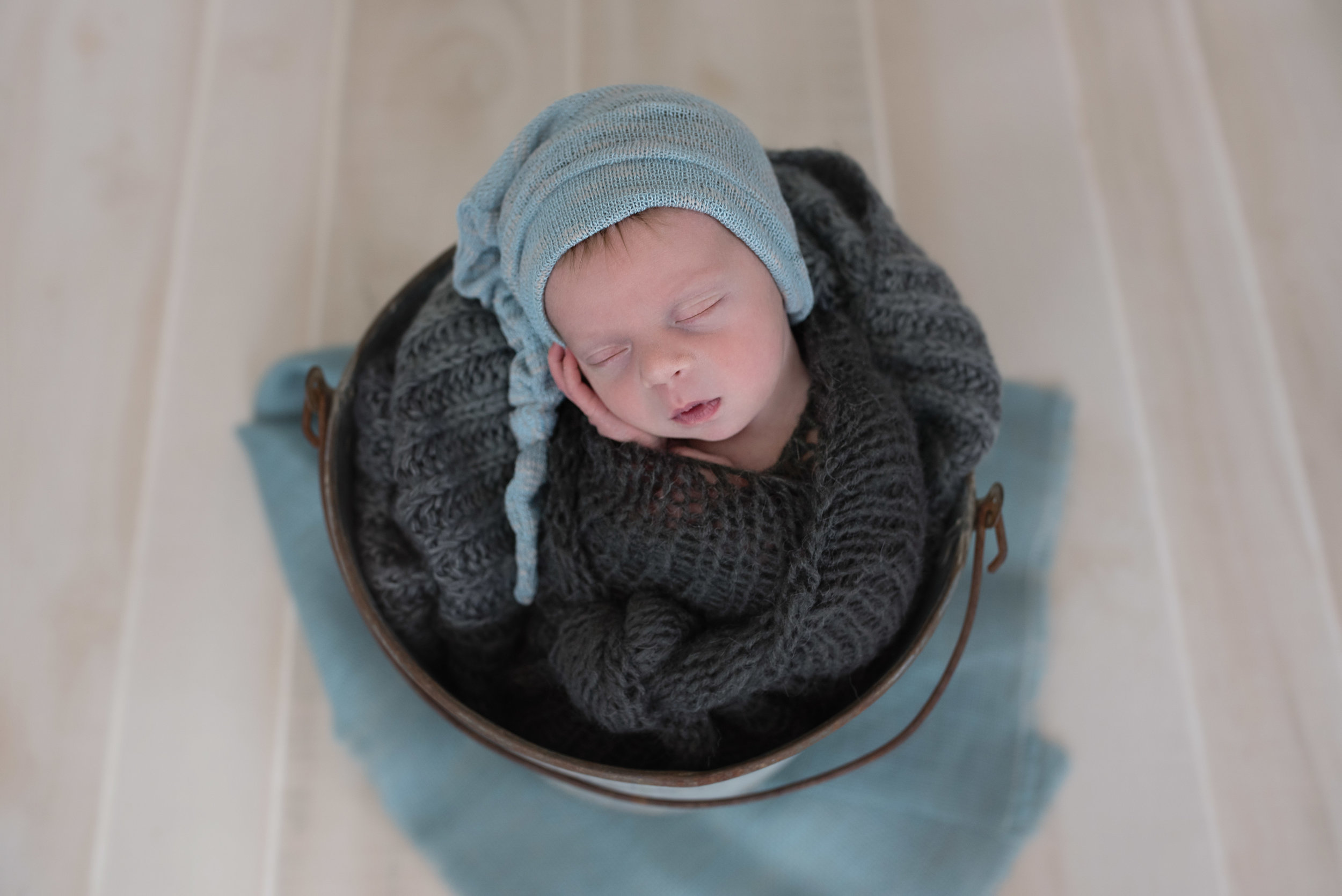 baby pictures , frederick MD and Hagerstown Md newborn photographer