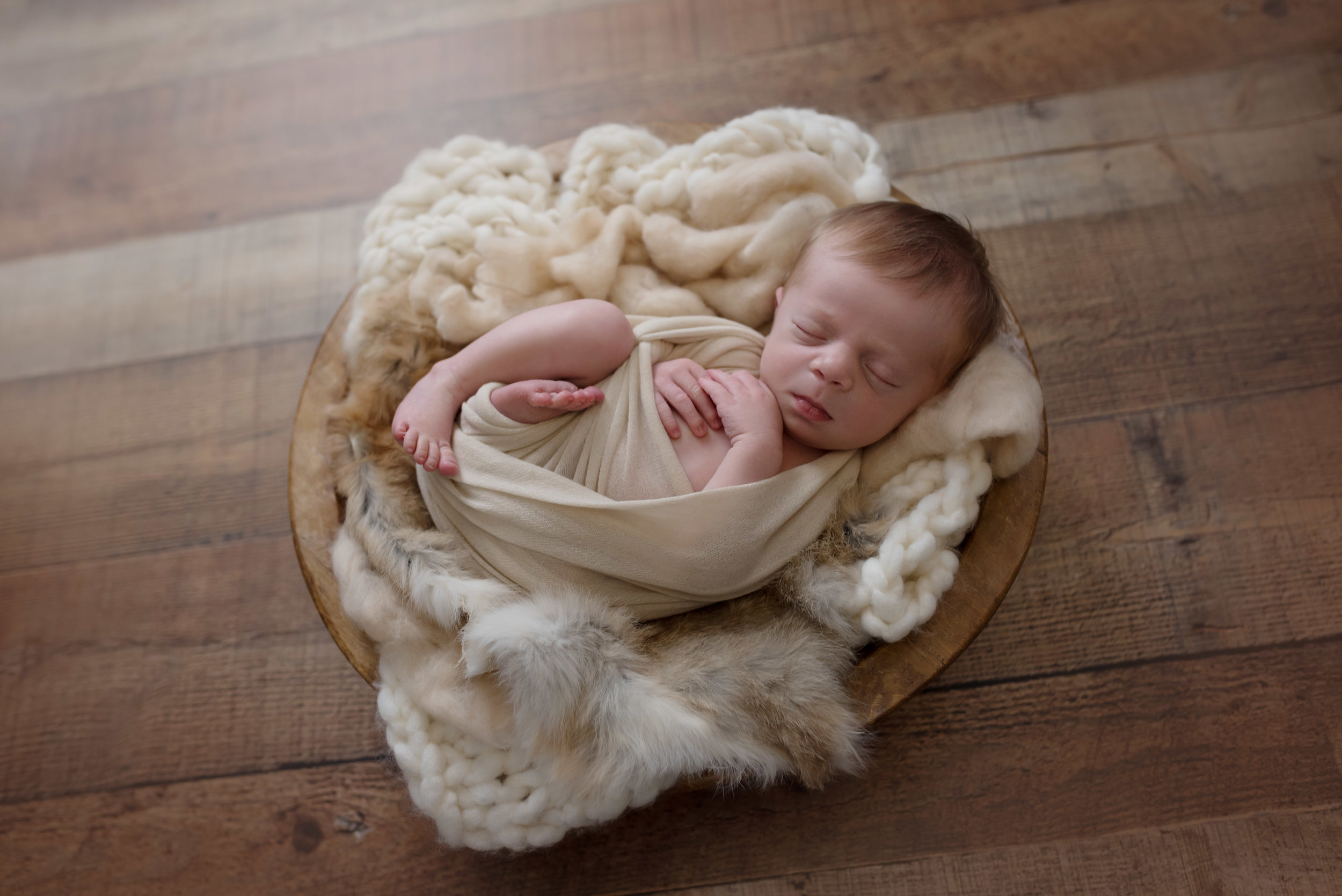 best newborn photographer, Frederick MD and Hagerstown MD