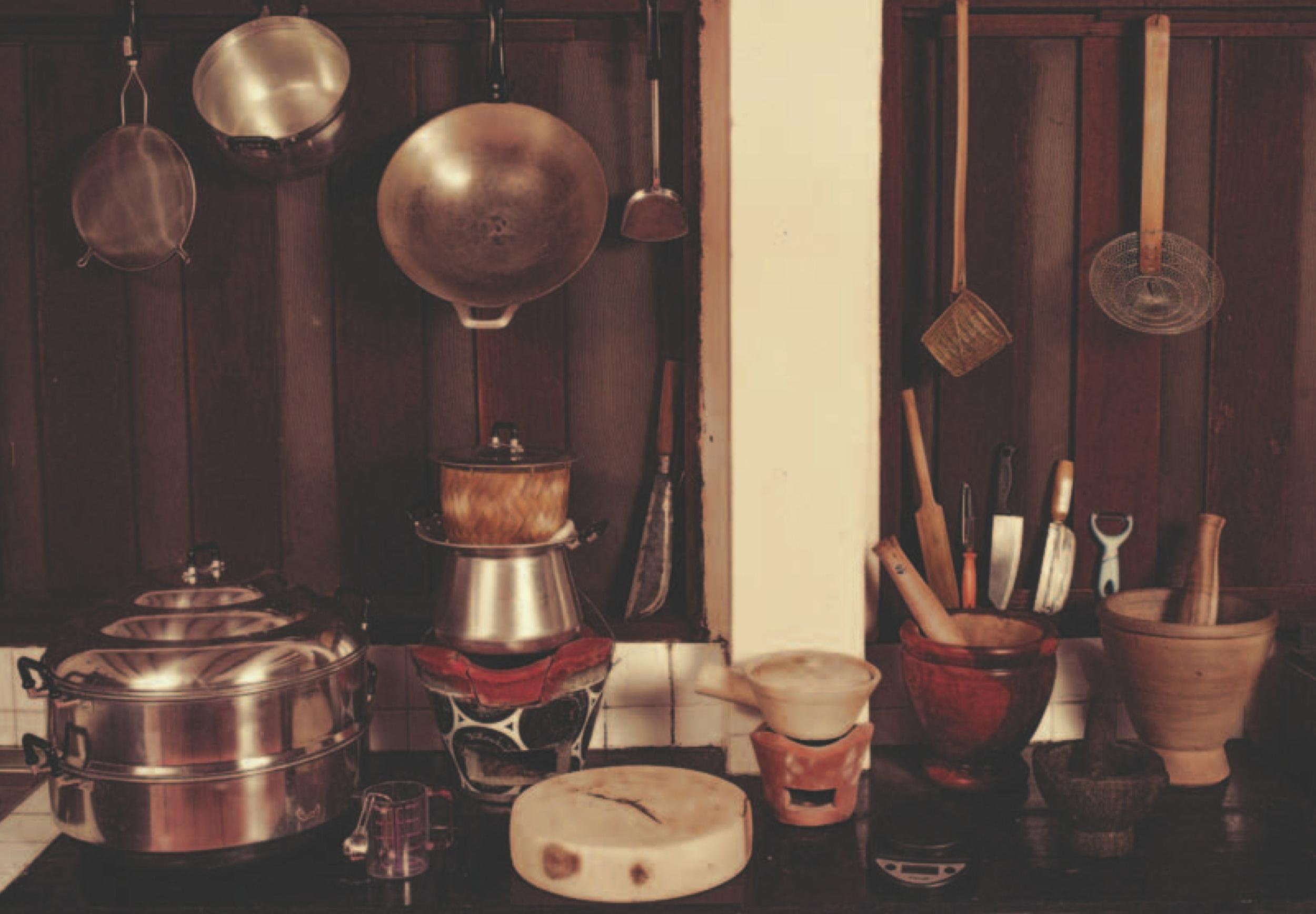 Thai kitchen image.jpg
