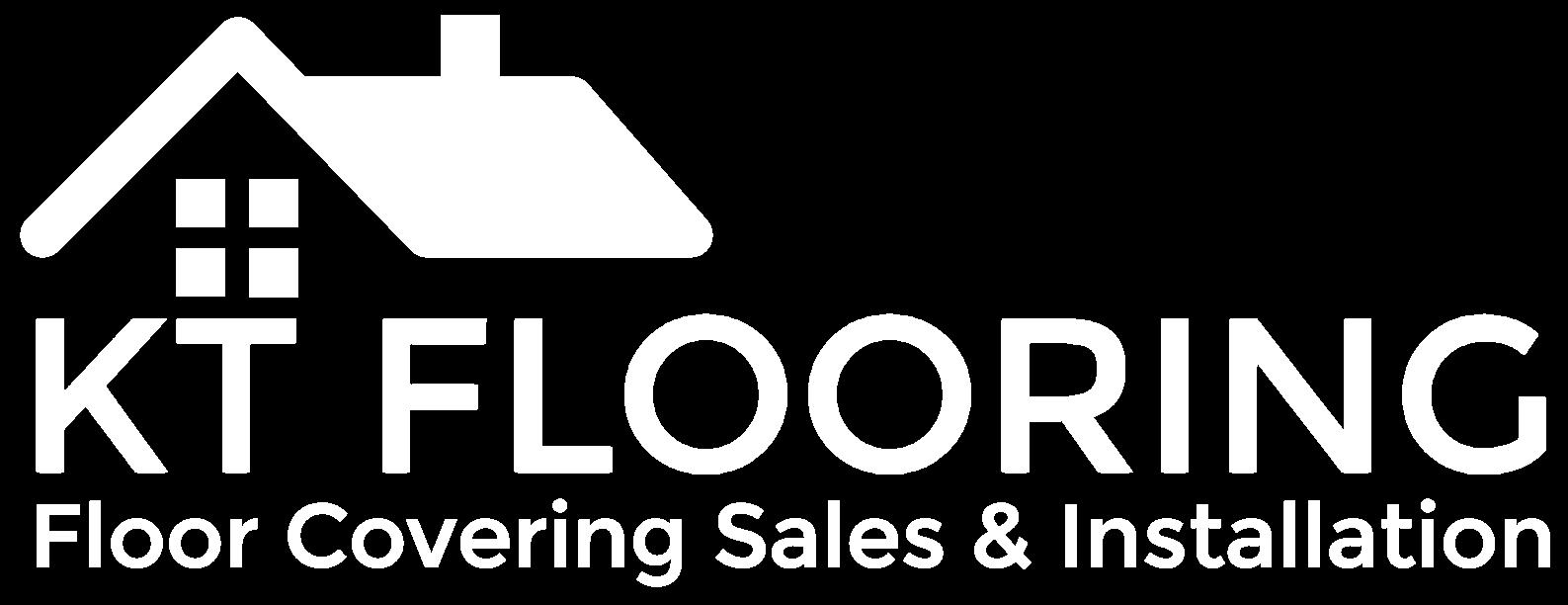 KT FLOORING-logo-white.png