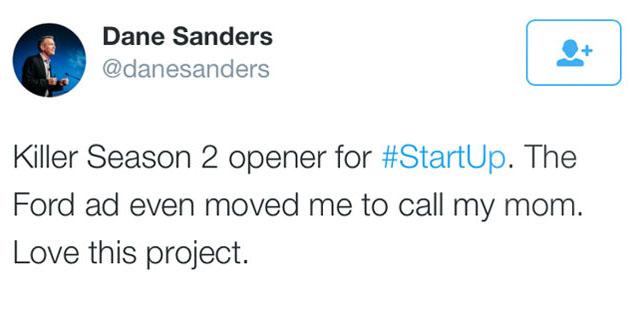 StartUpSeason2_Tweet4.jpg