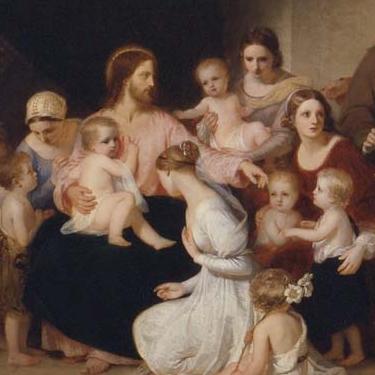 Anthony_van_Dyck_-_Suffer_Little_Children_to_Come_Unto_Me,_c._1618–20.jpg