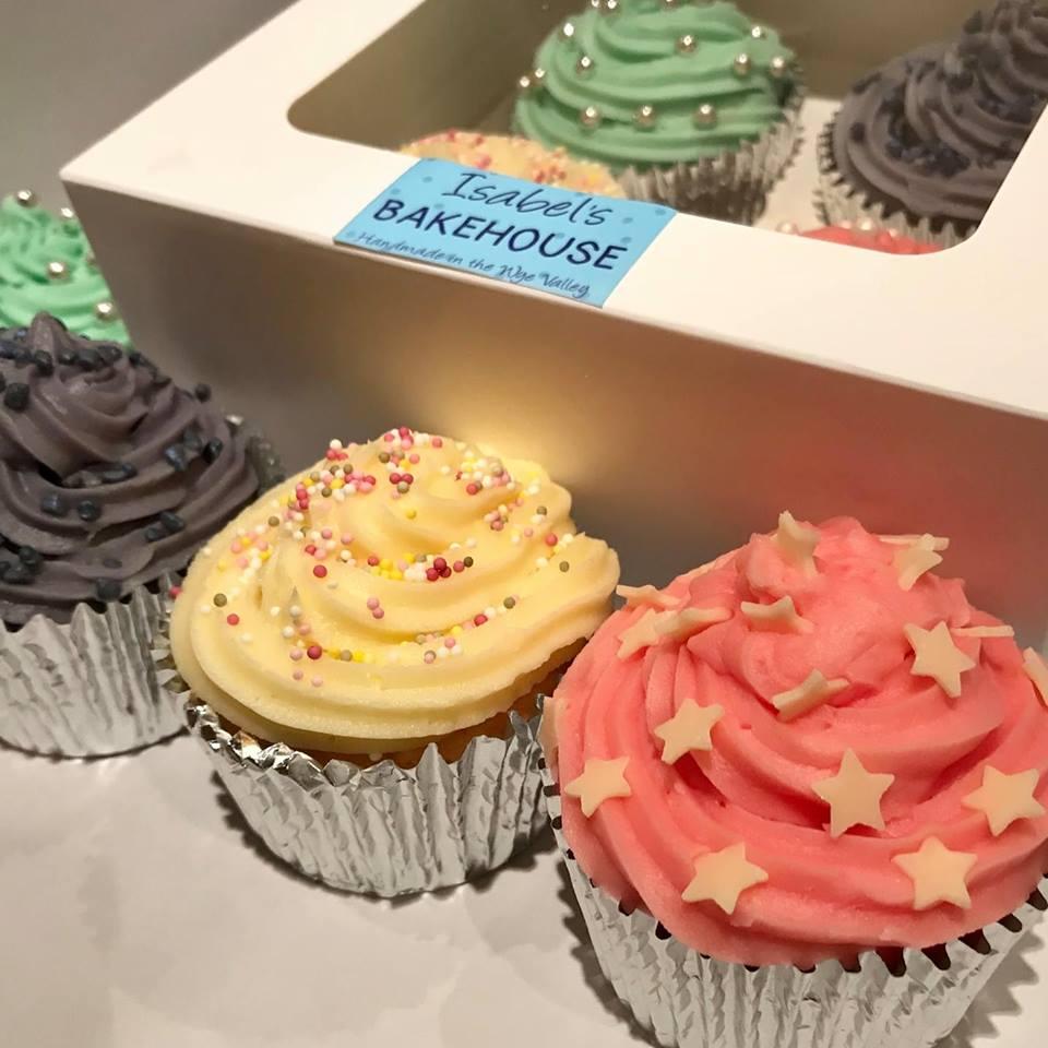 Cupcake-selection-box