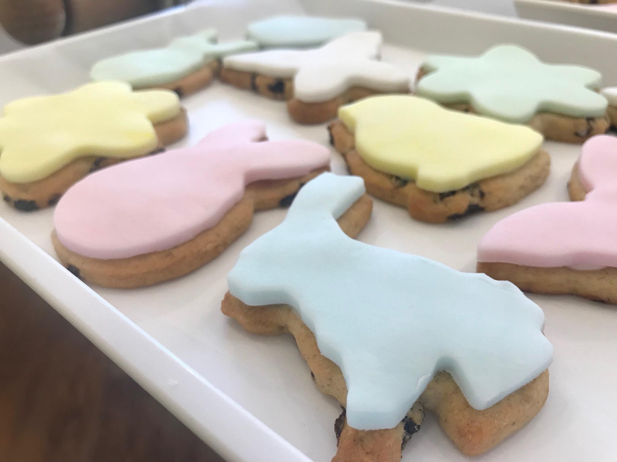 Easter-biscuit-workshop