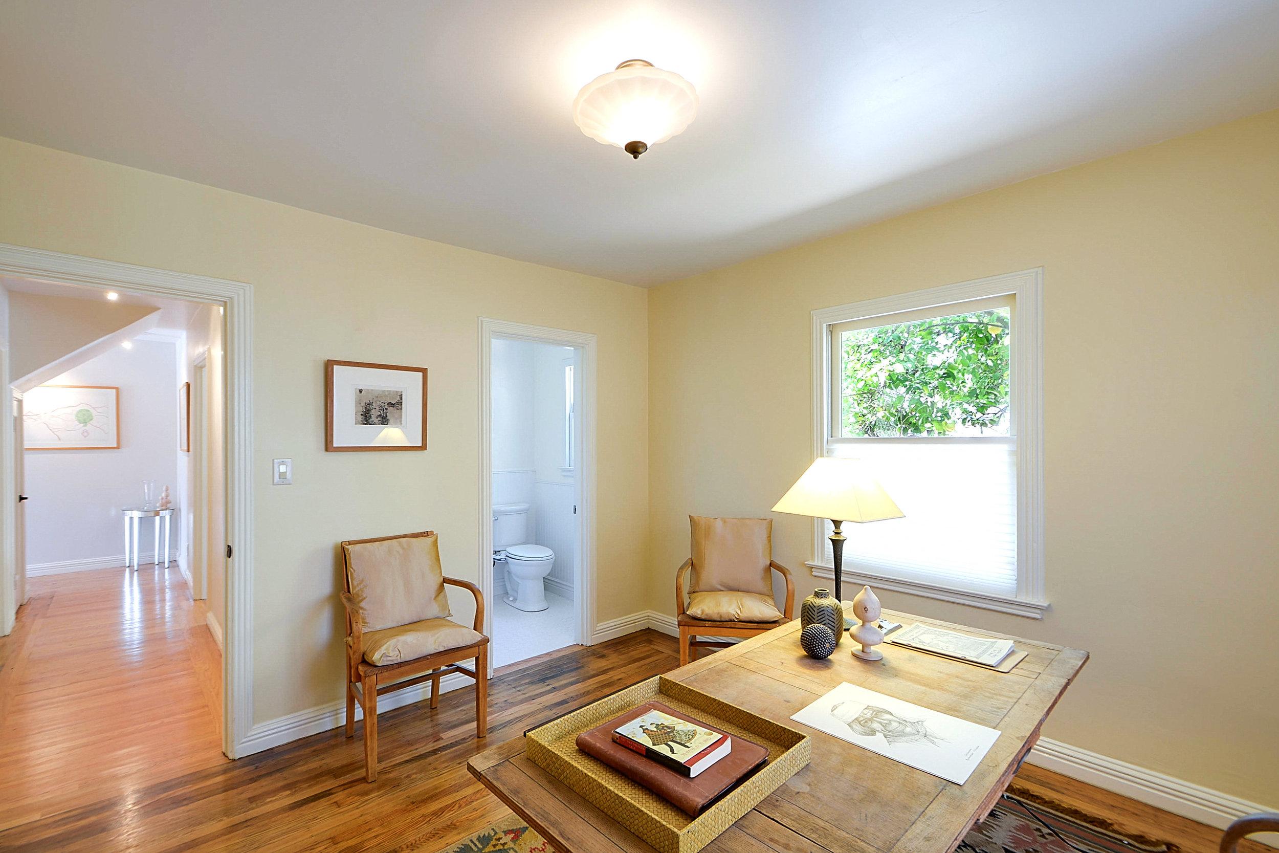 Downstairs Bedroom 4.JPG