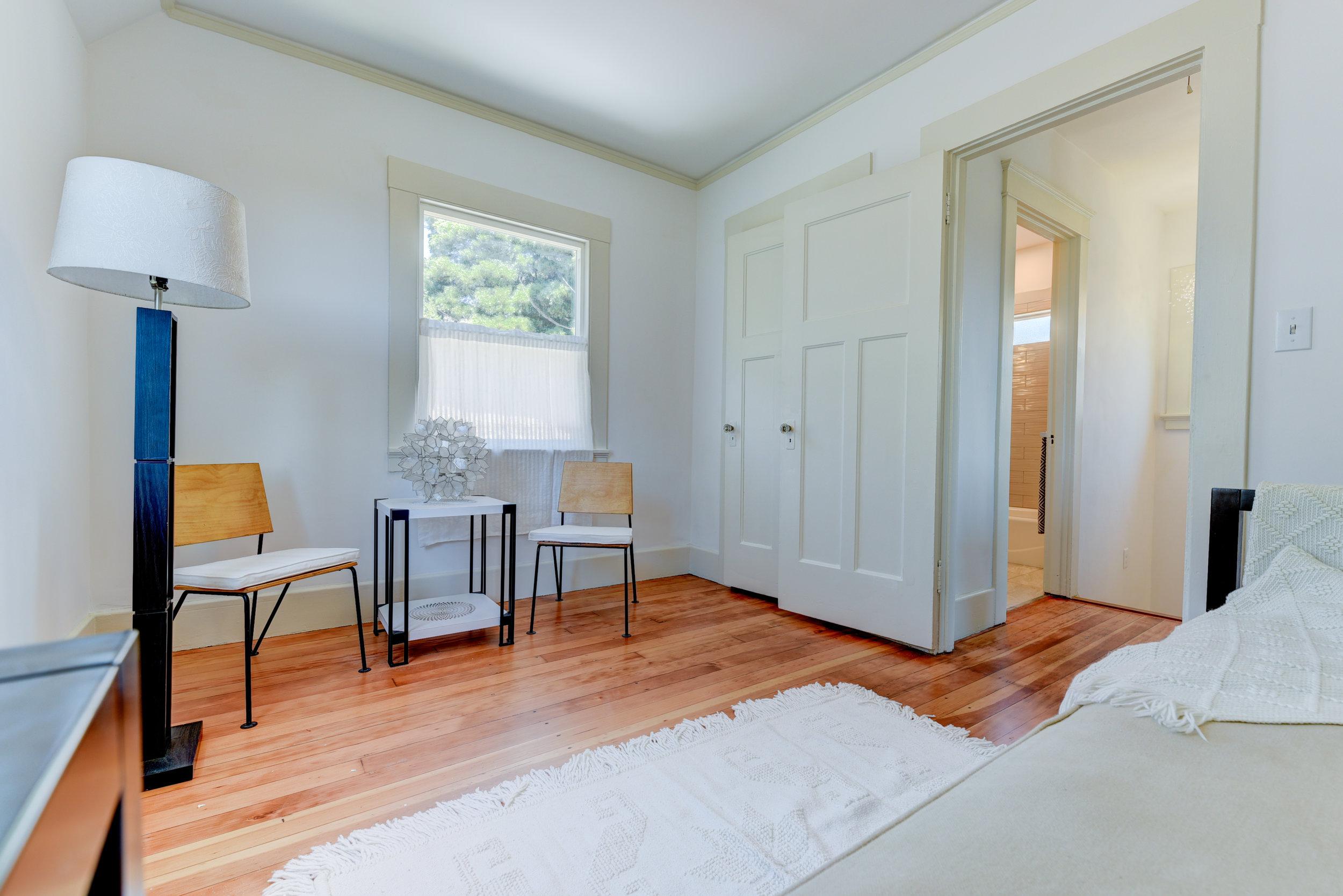 New back bedroom 1.jpg