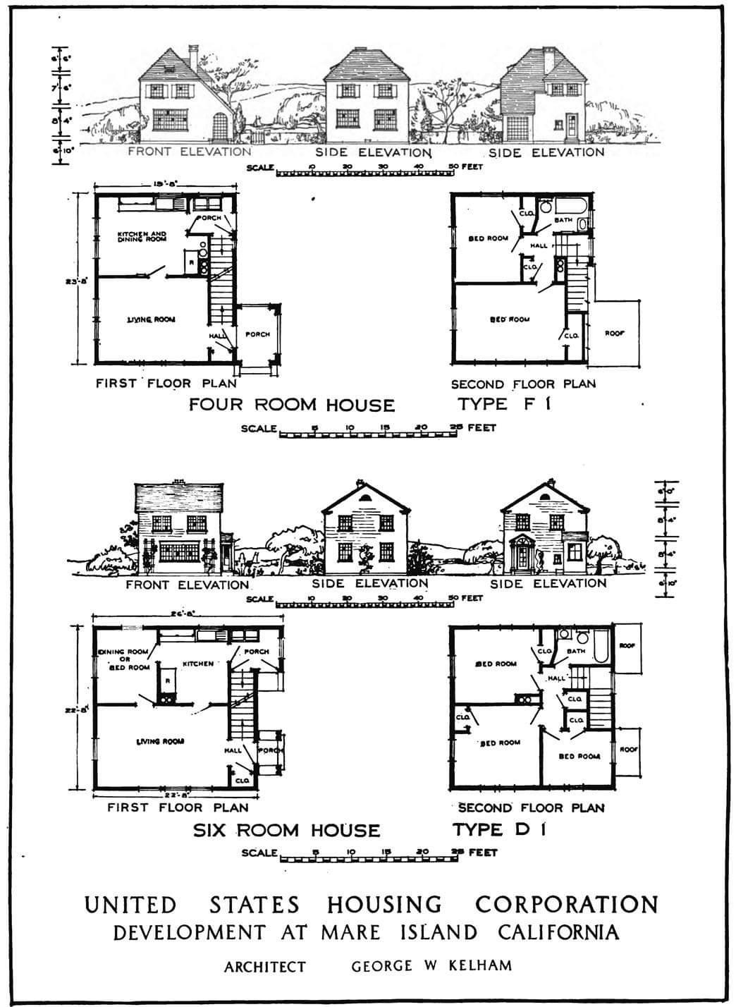 Bay Terrace Floor Plans.jpg