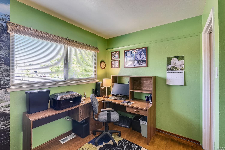 Office Space BD1.jpg