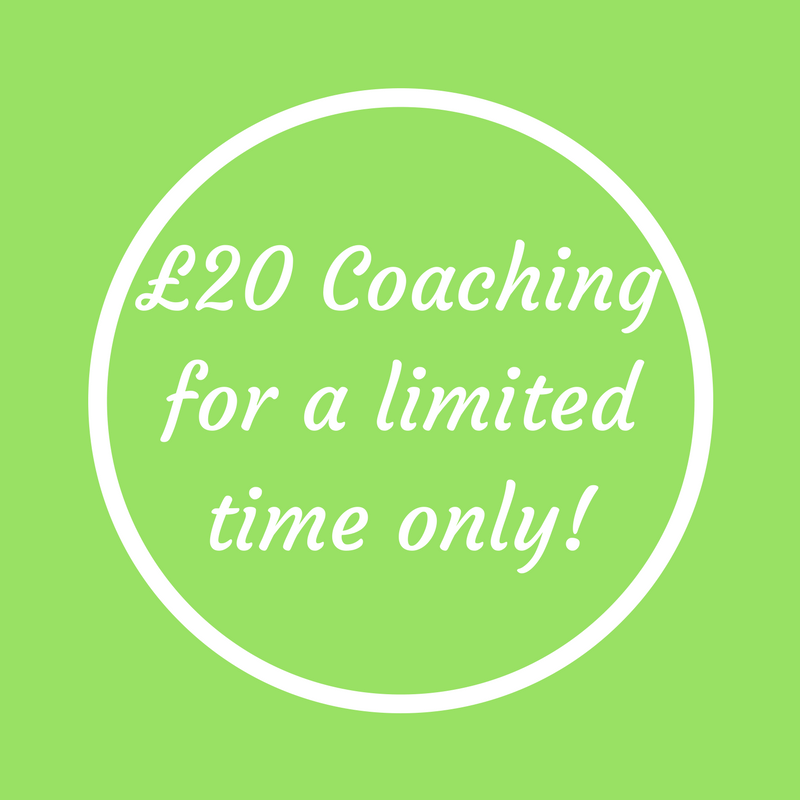 £20 Coaching for a limited time only!.png