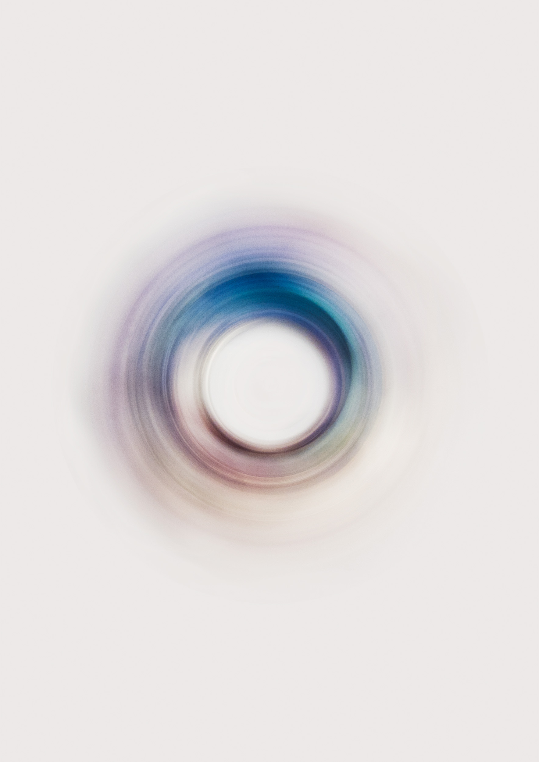 Farben_1.jpg