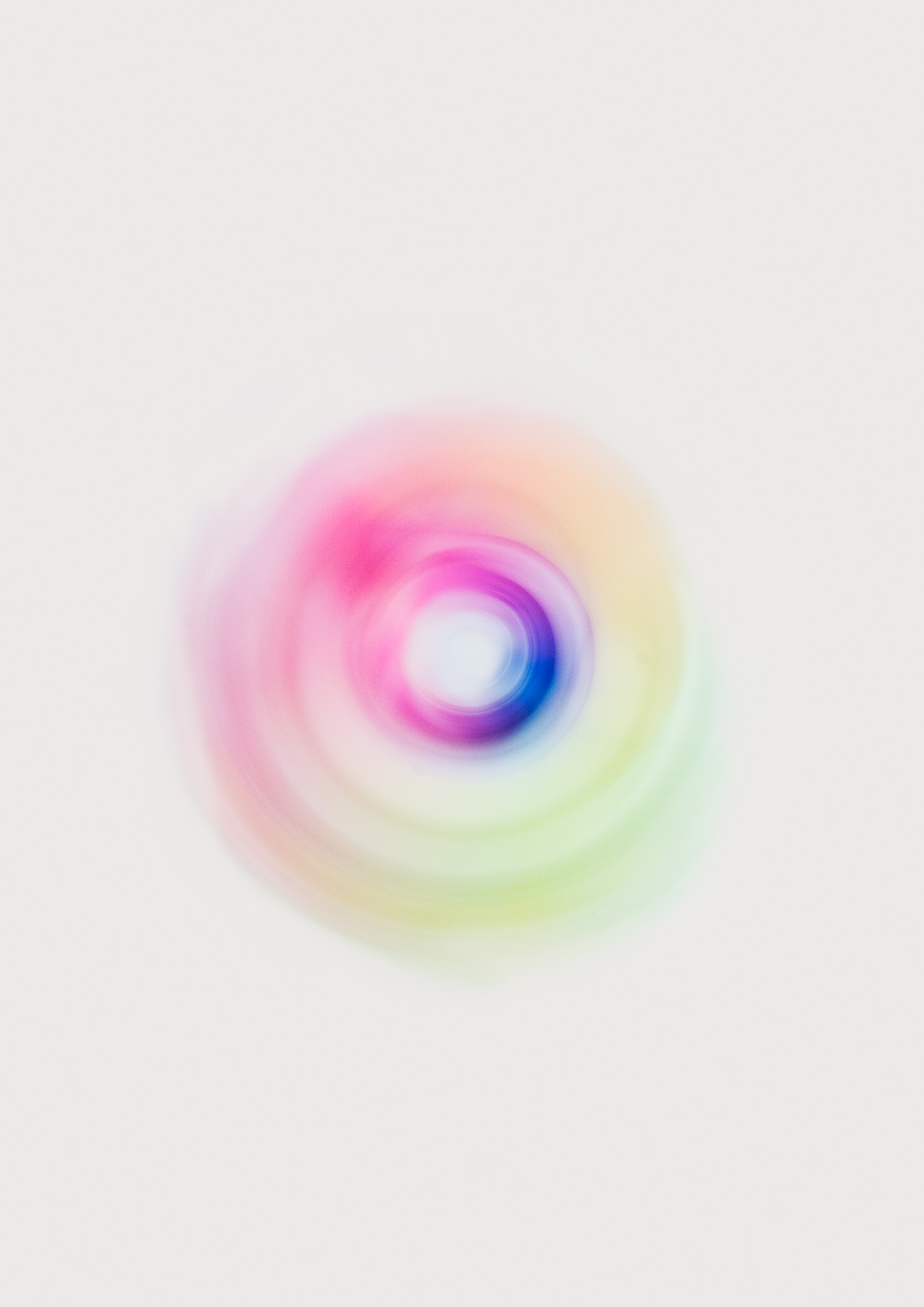 Farben_2.jpg