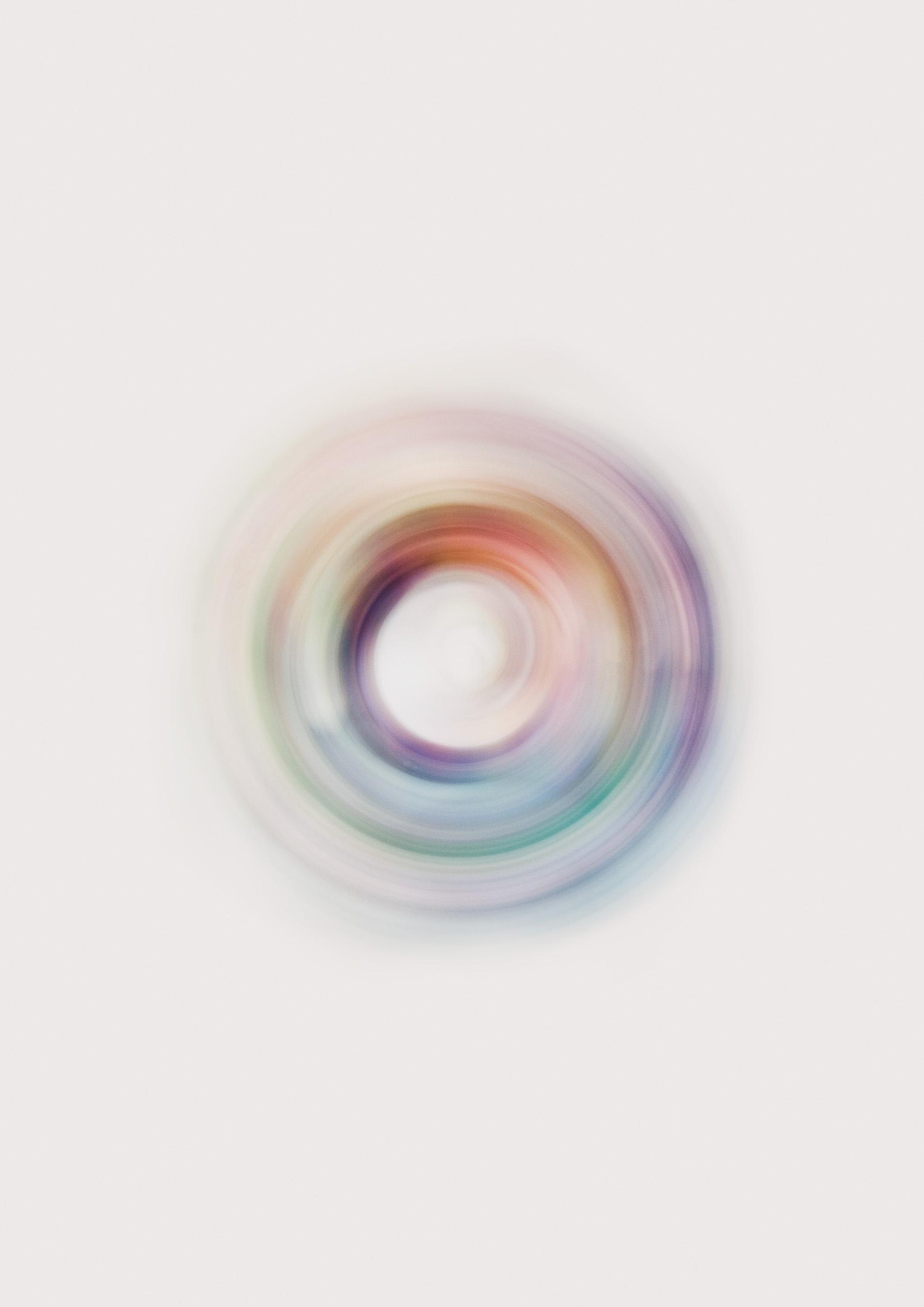 Farben_3.jpg