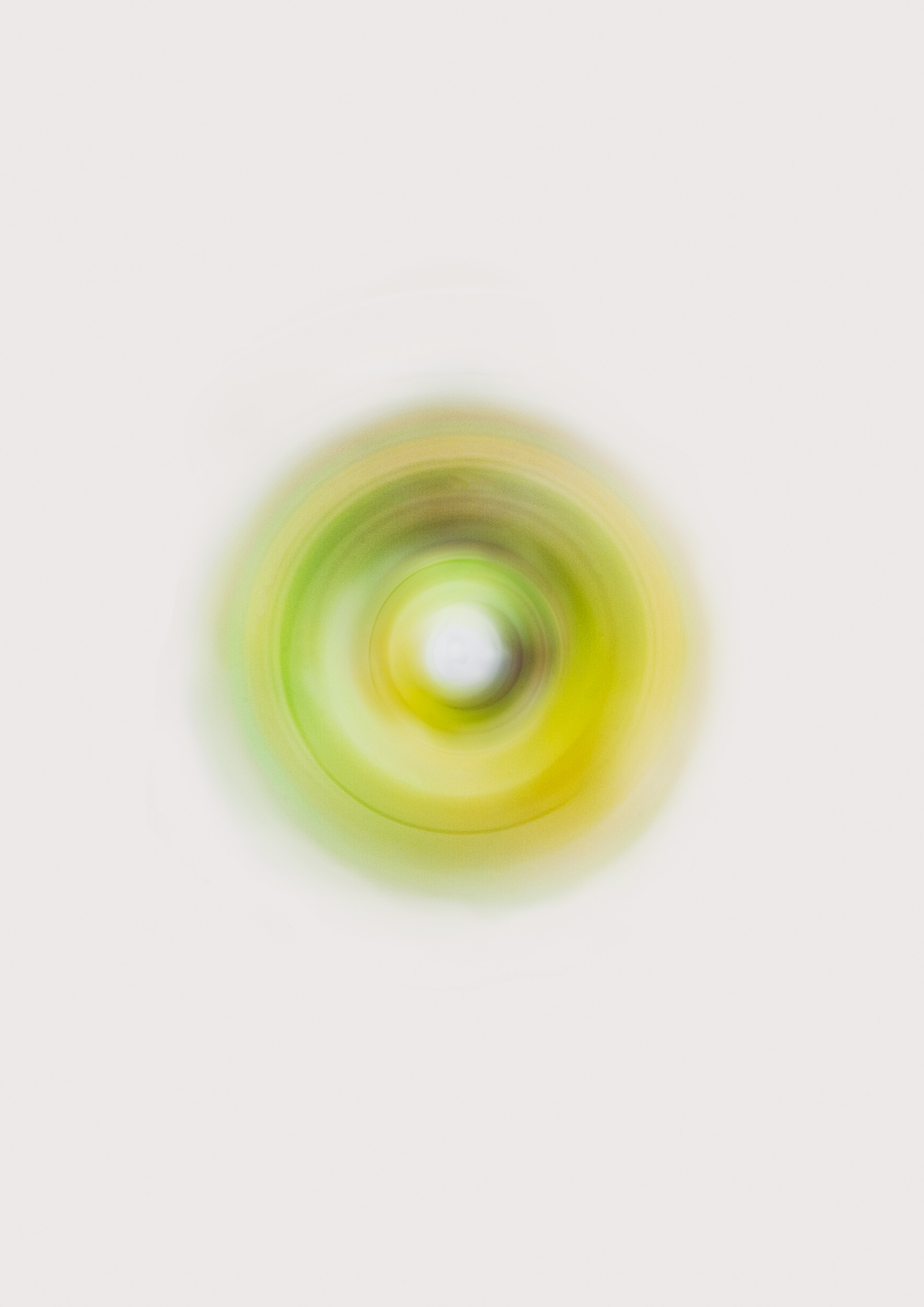 Farben_6.jpg