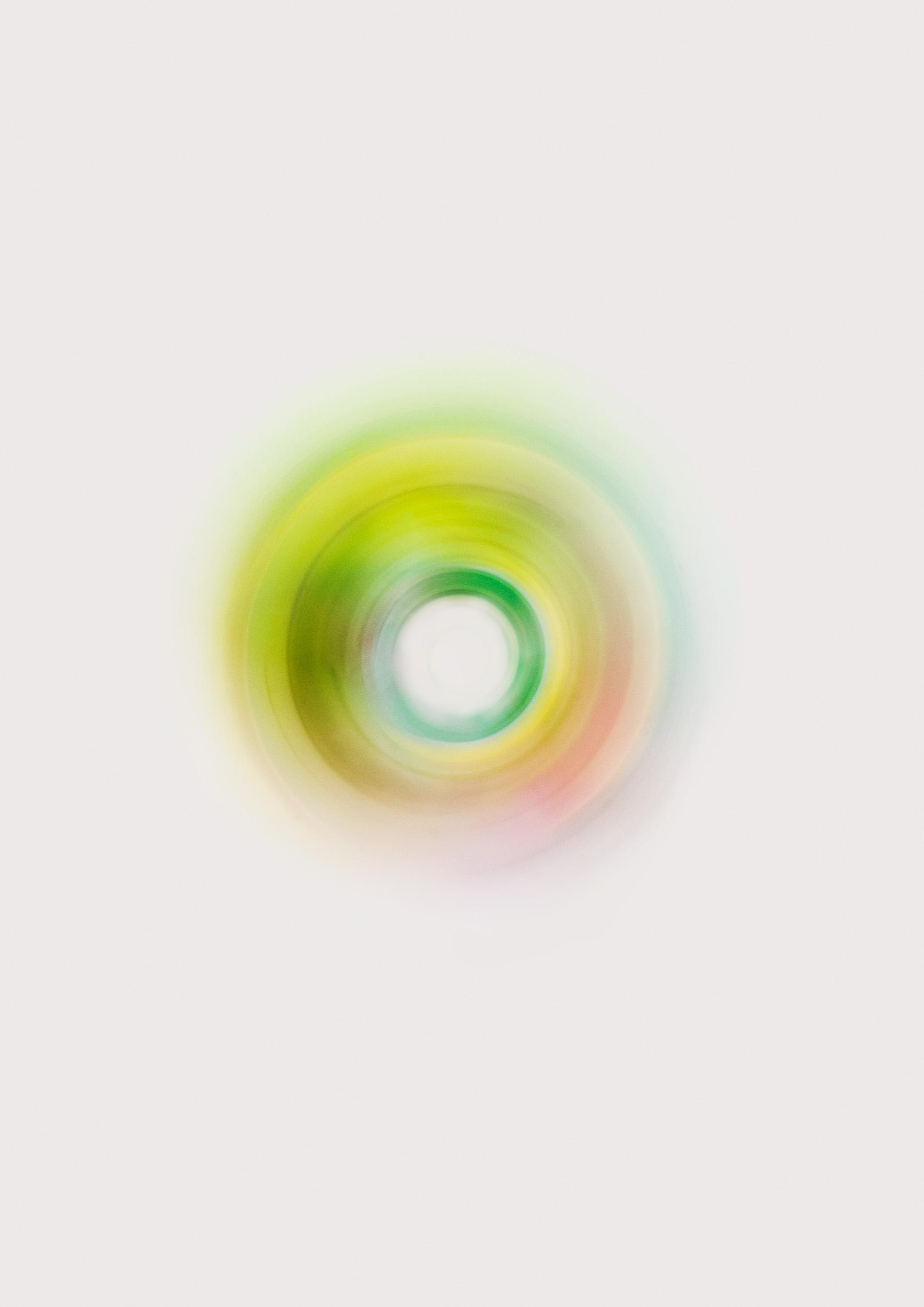 Farben_7.jpg