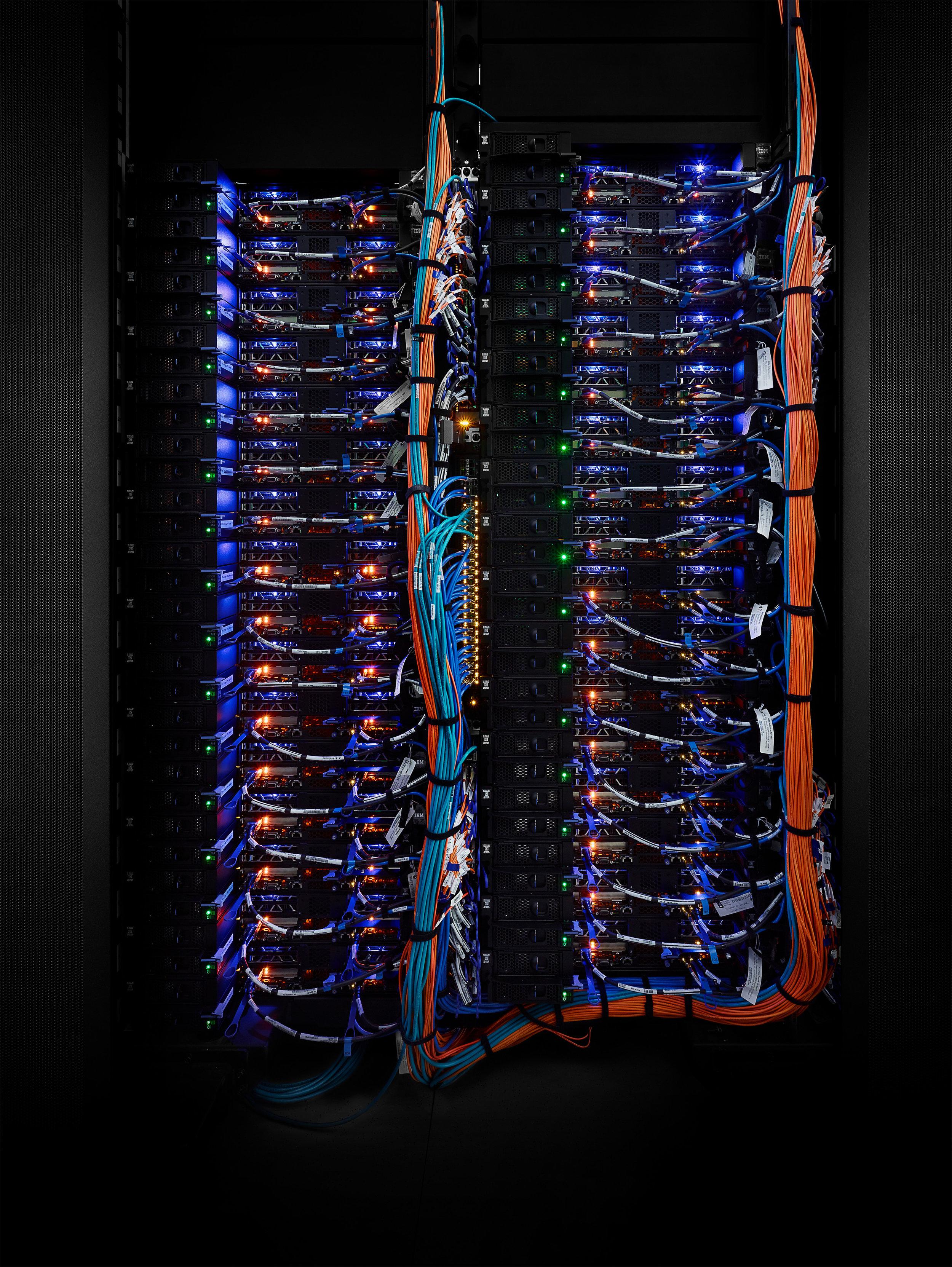 170126_BA_Motiv_4_heller-web4048.jpg