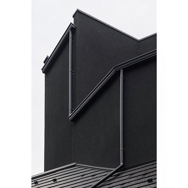 #architecture #tokyo