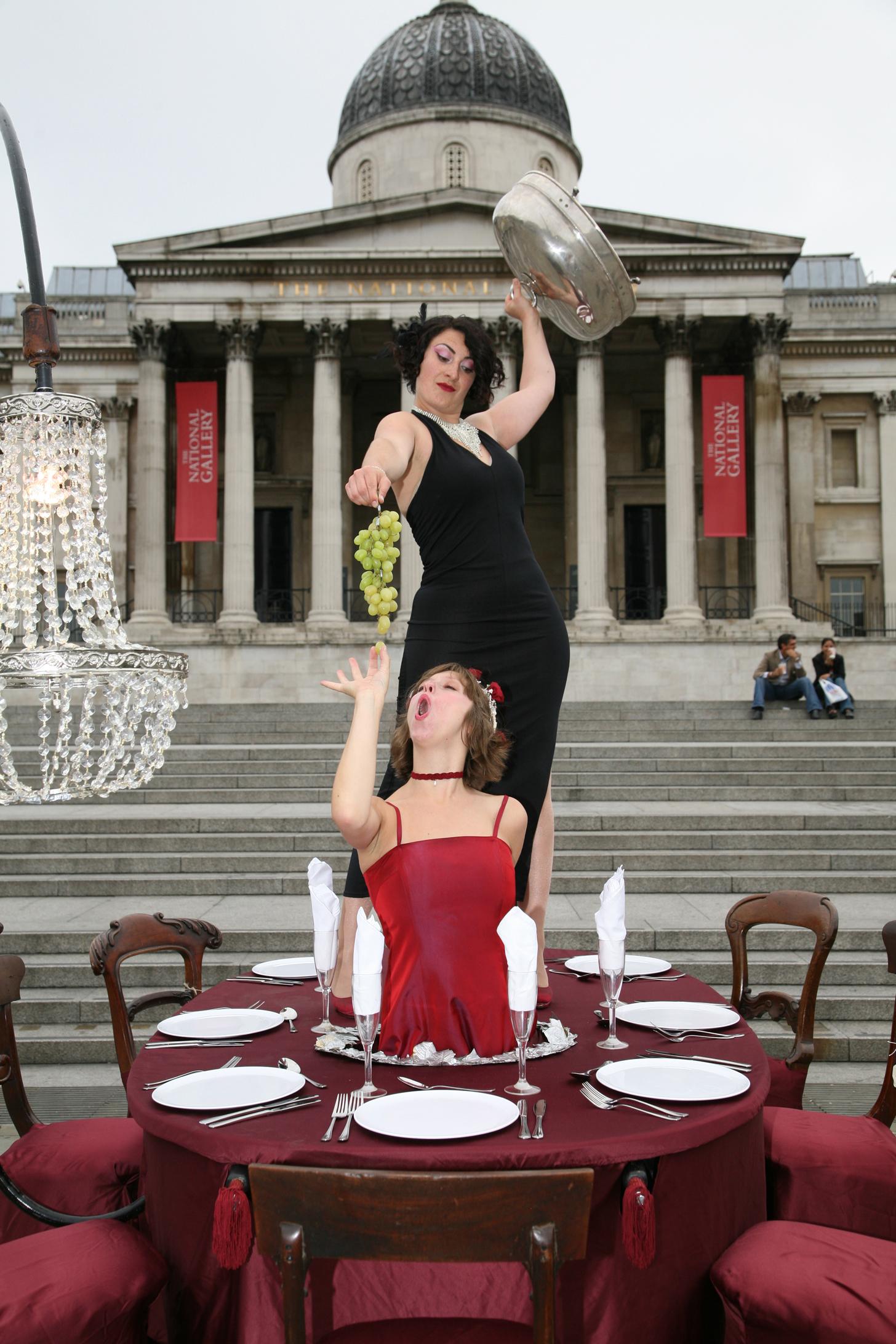 DINNER TABLE POSTER IMAGE.jpg