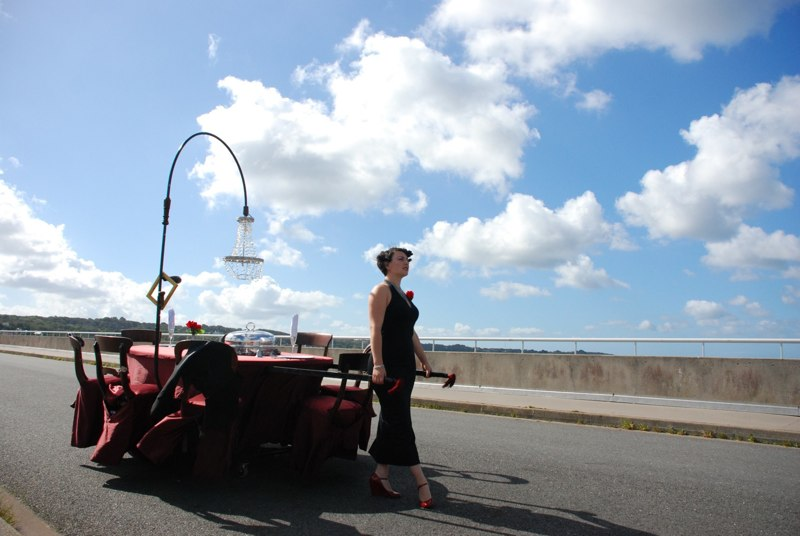 DT Ursula on Bridge.jpg