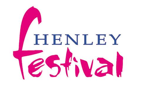 Henley Festival New Logo.jpg