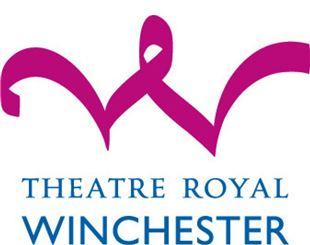 WTR-logo.jpg