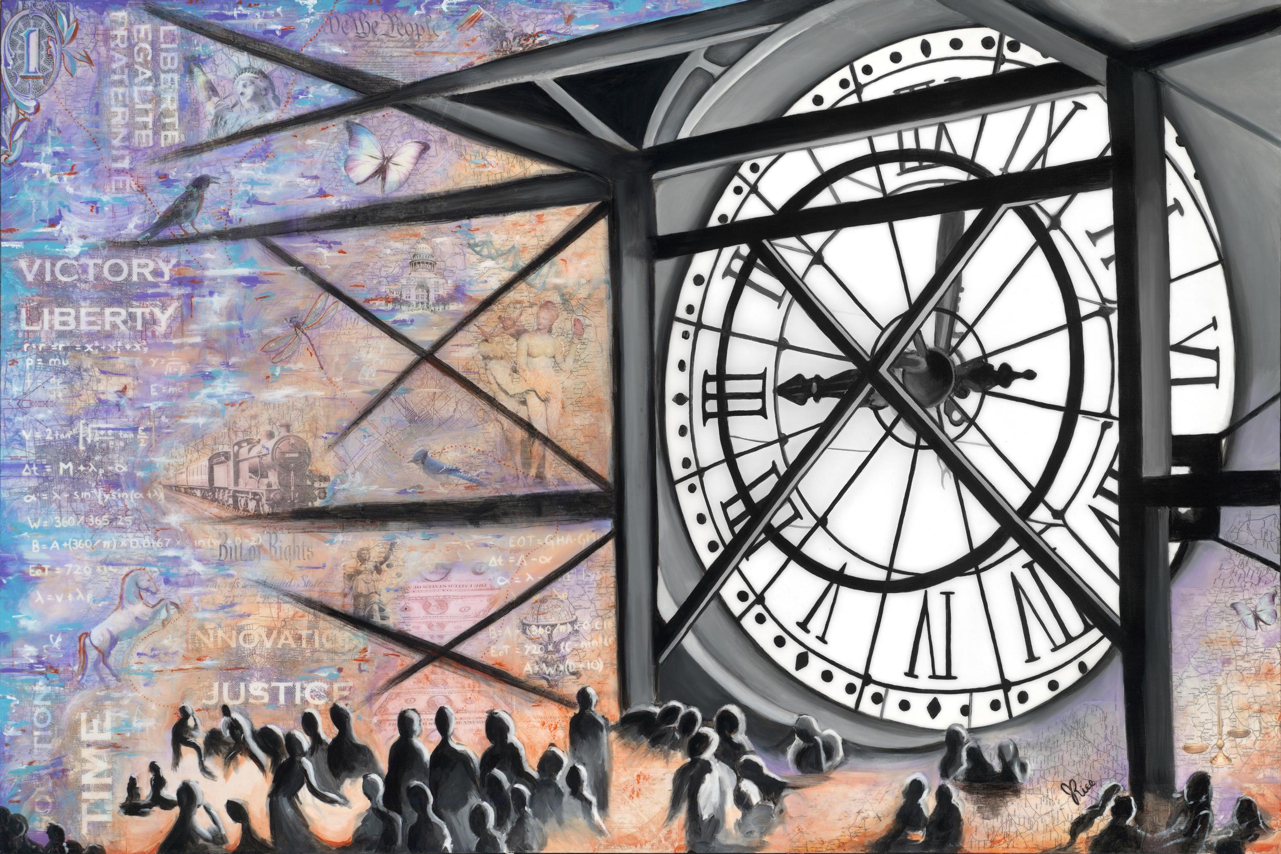 clock13x19.jpg